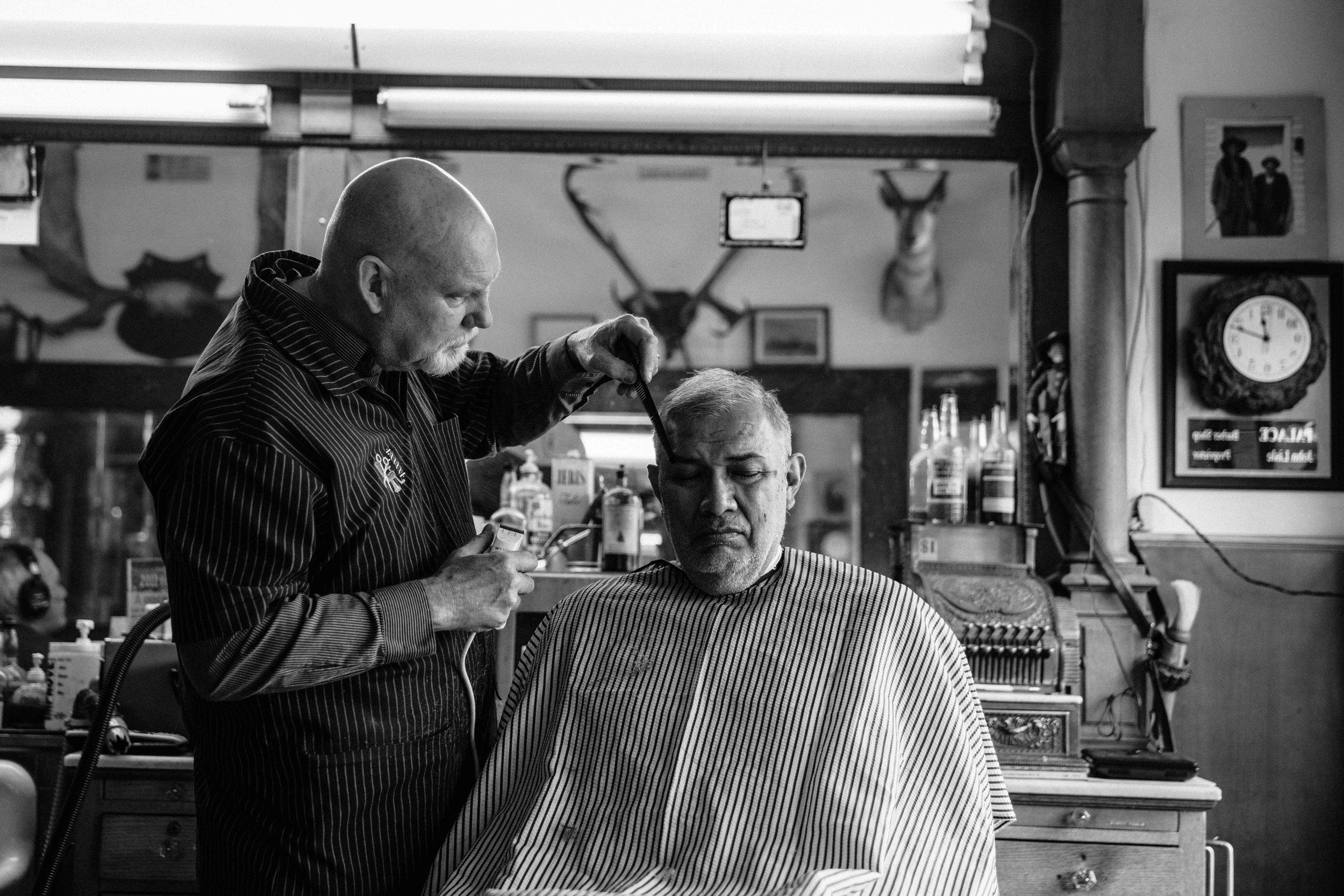 culture-crush-josue-rivas-state-of-jefferson-barber-shop.jpg