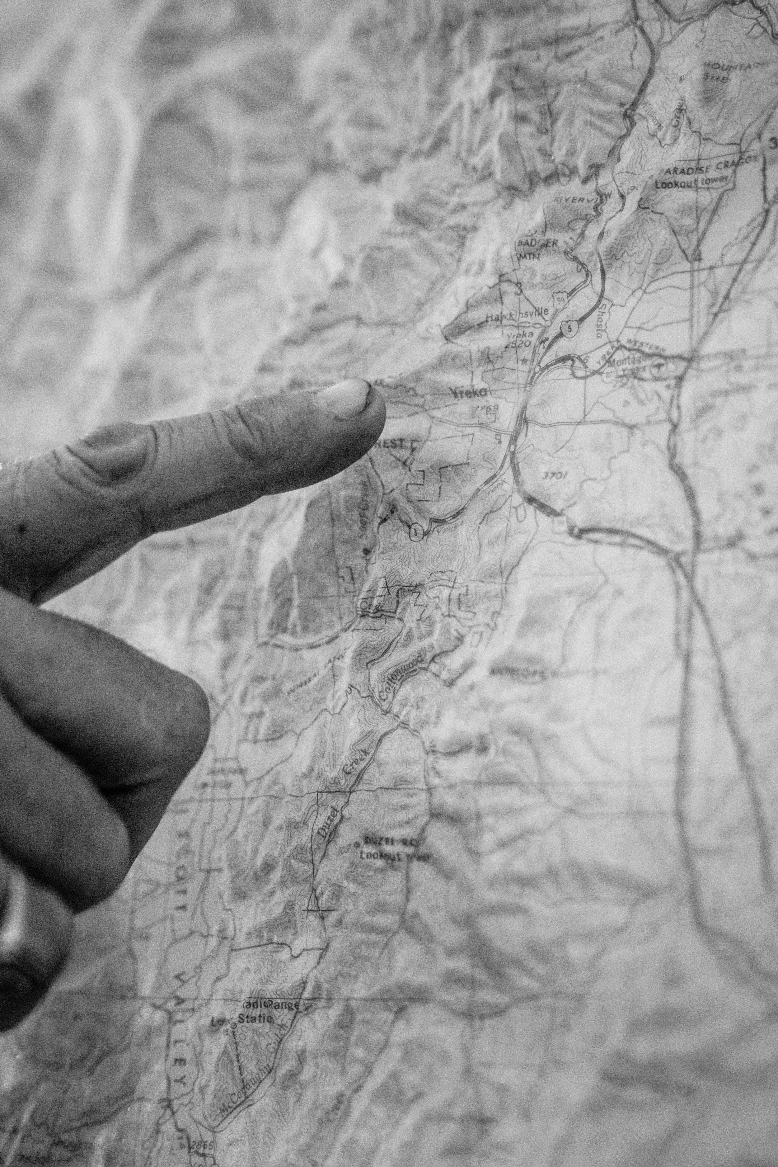 culture-crush-josue-rivas-state-of-jefferson-map.jpg