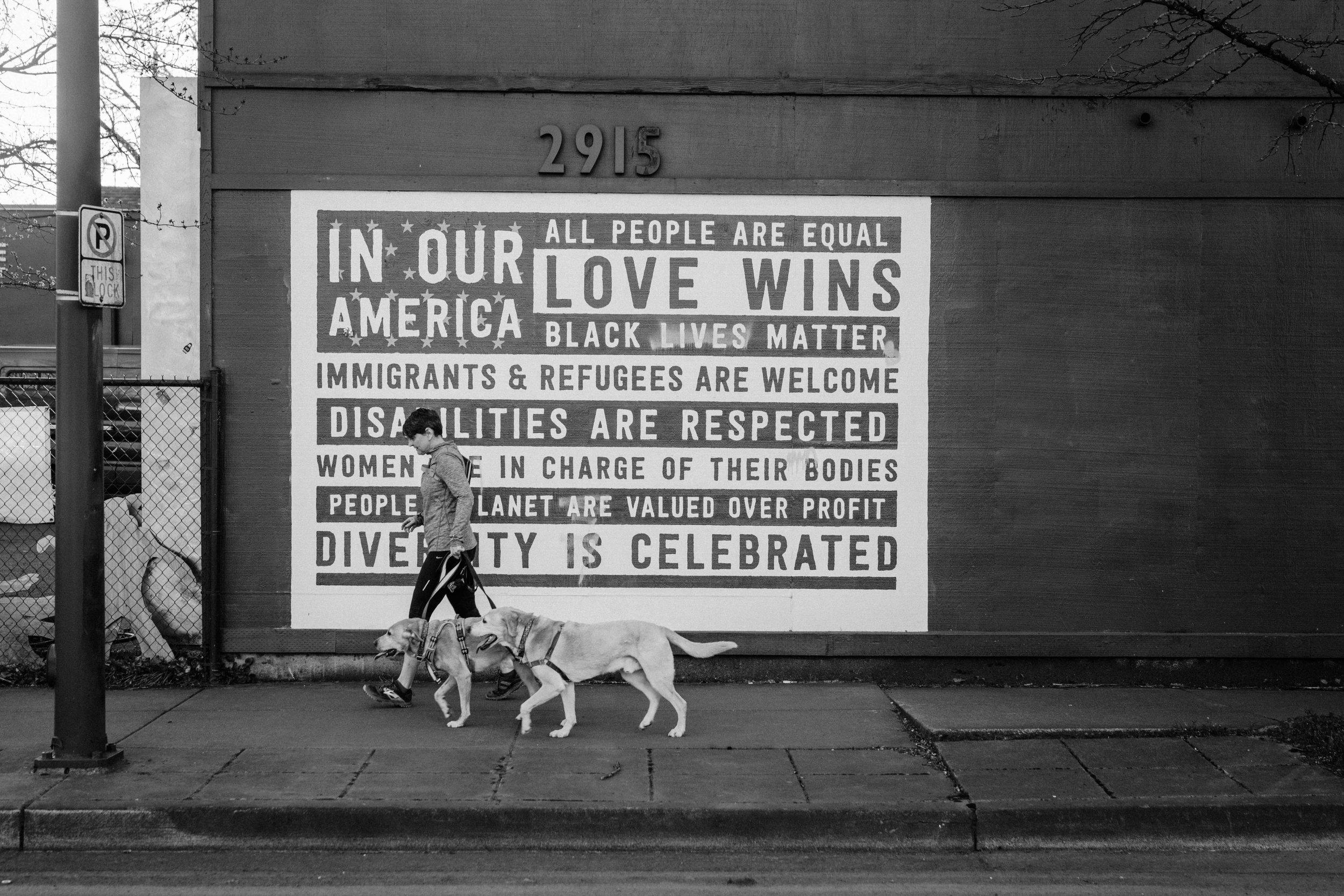 josue-rivas-america-sign.jpg