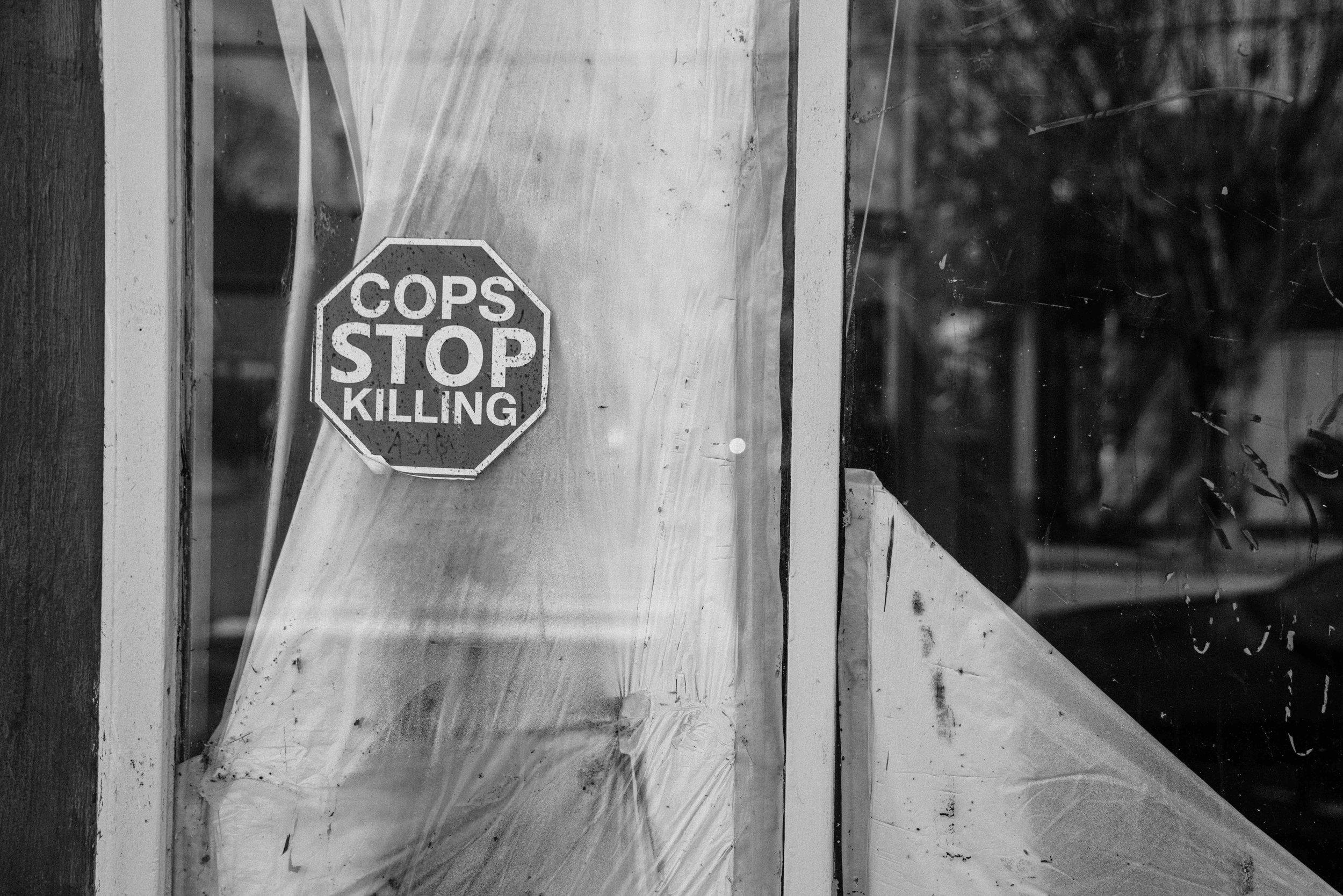 josue-rivas-cops-stop-killing-portland-oregon.jpg