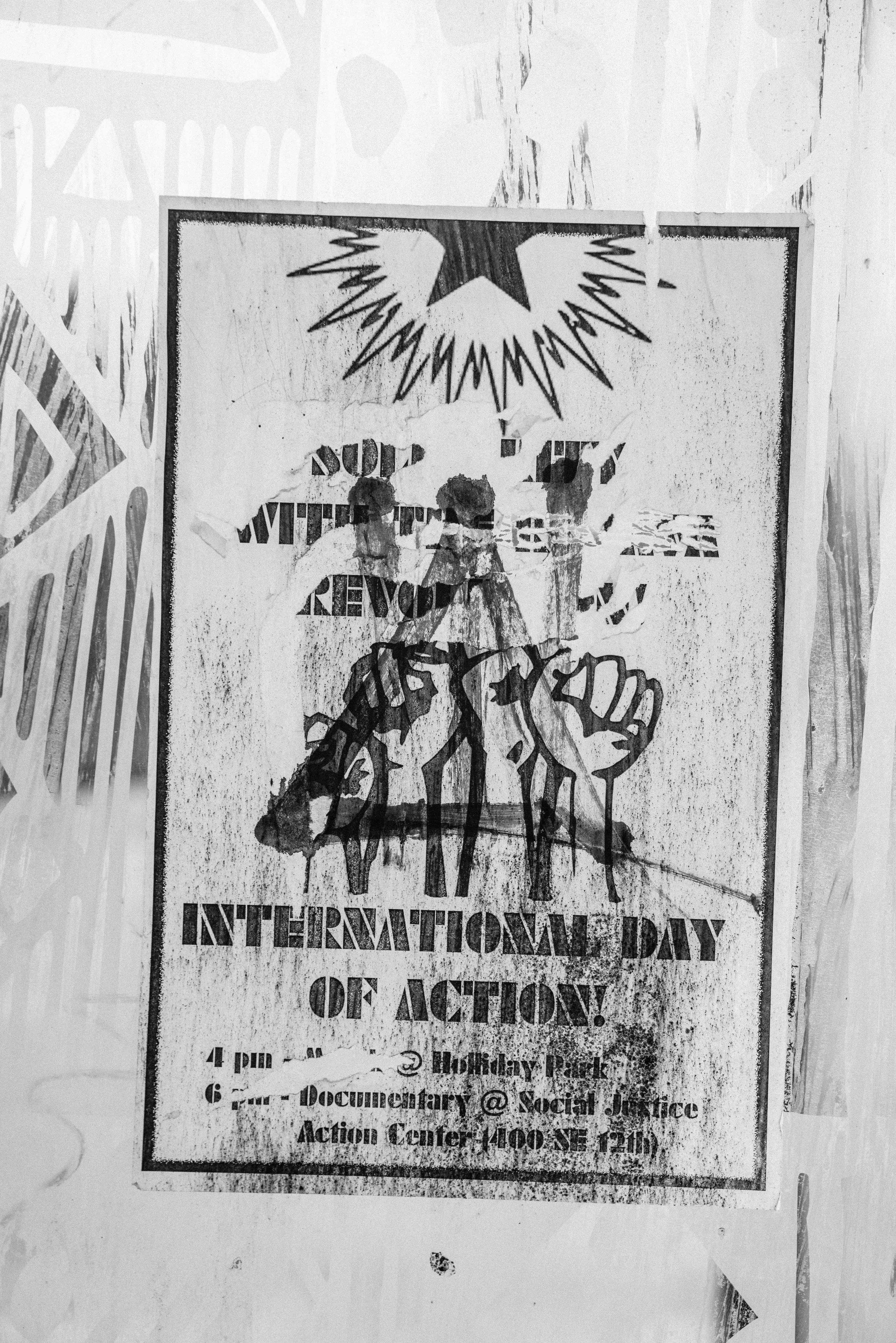 josue-rivas-culture-crush-international-day-of-action.jpg