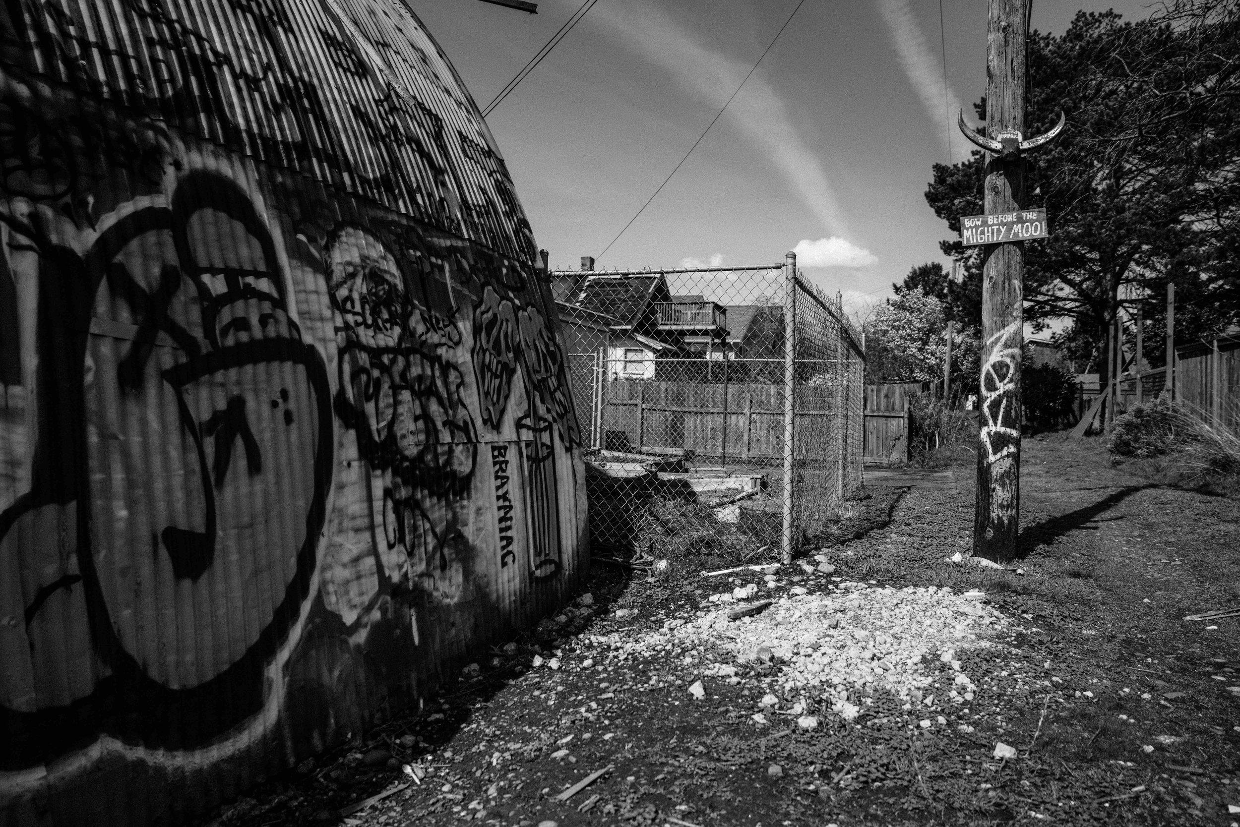 josue-rivas-culture-crush-portland-oregon-graffiti.jpg