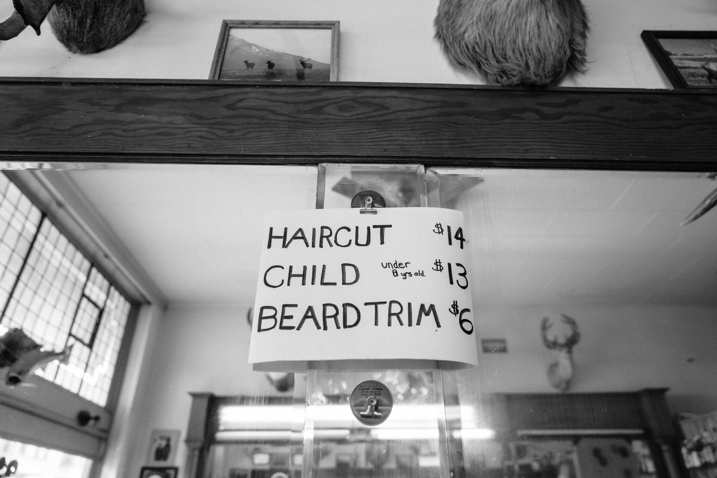 josue-rivas-culture-crush-state-of-jefferson-barber.jpg