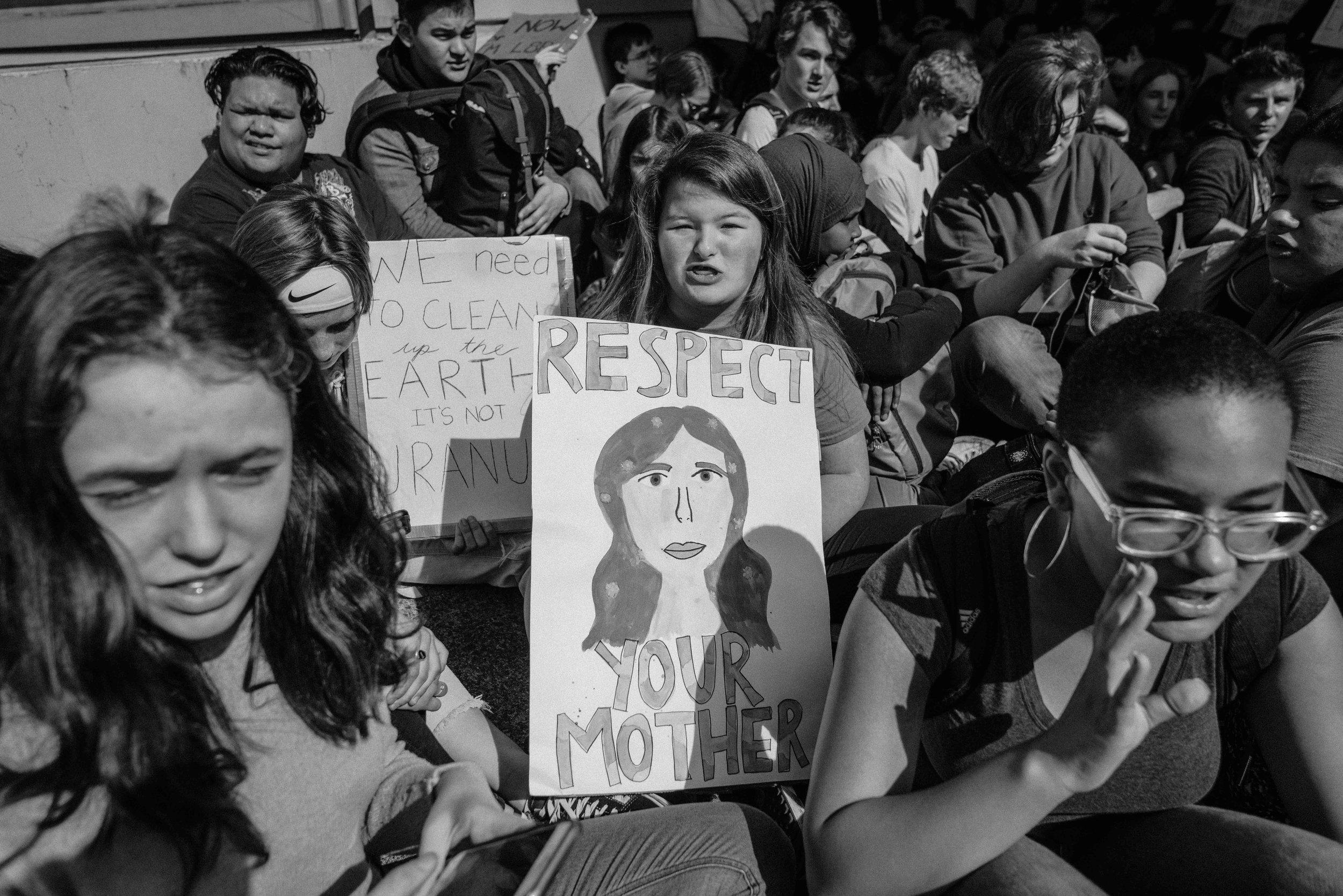 josue-rivas-portland-oregon-student-climate-change-march.jpg