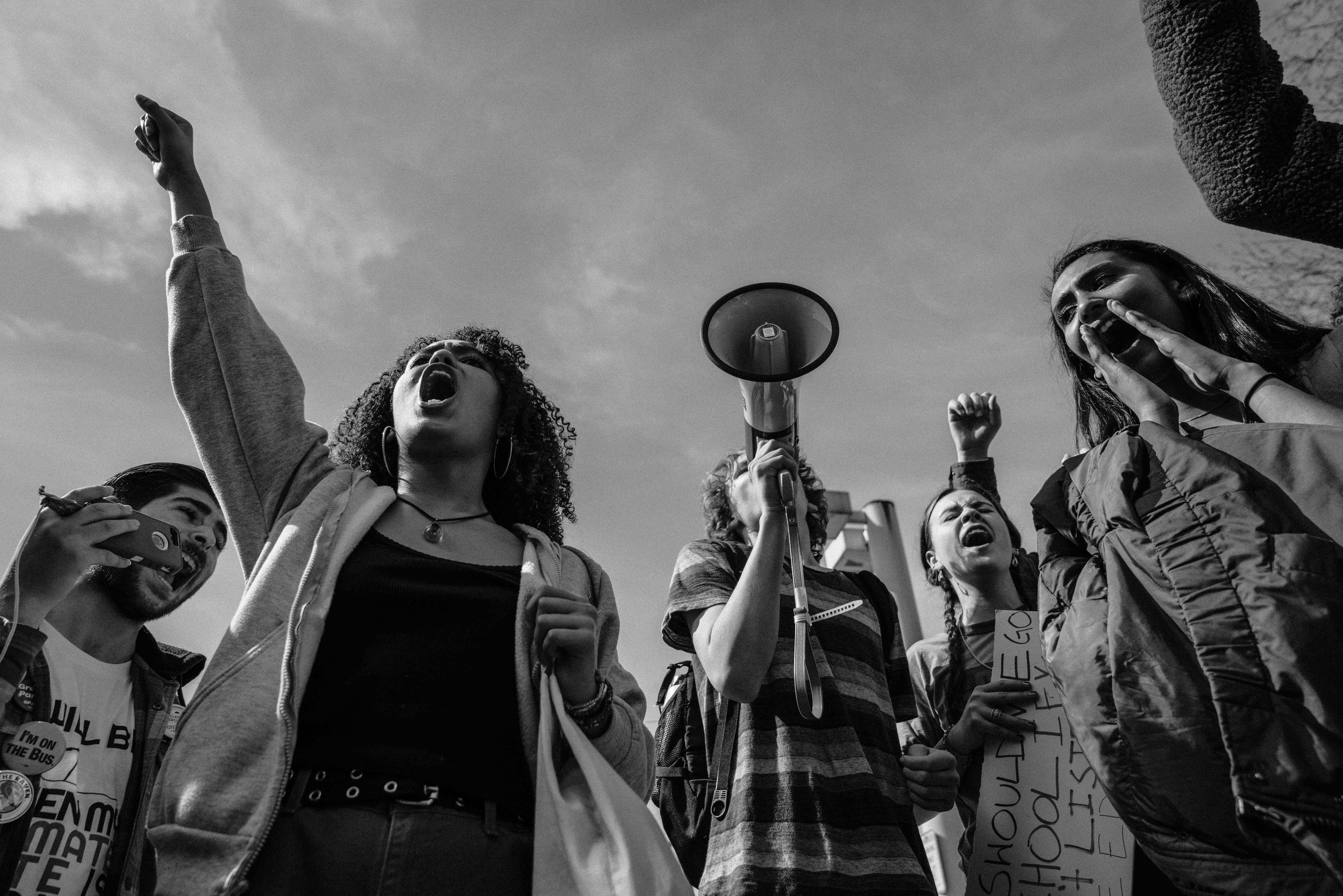 josue-rivas-portland-student-climate-change-march-protest.jpg