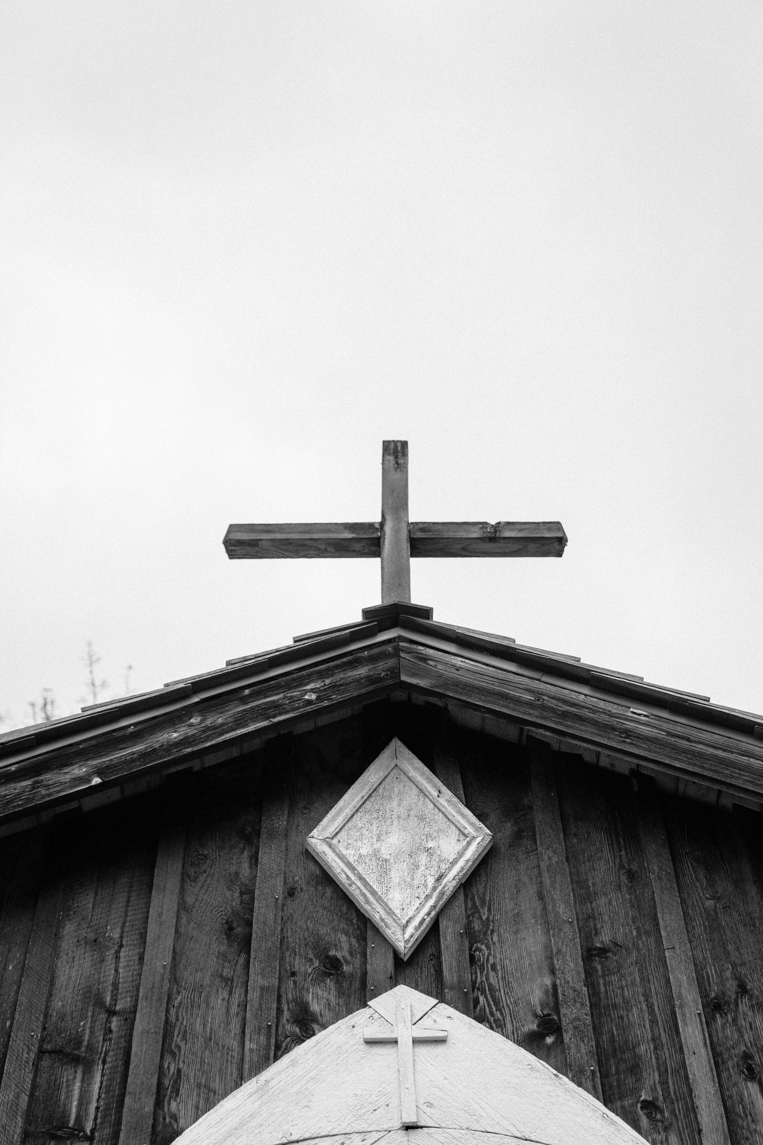 josue-rivas-state-of-jefferson-church.jpg