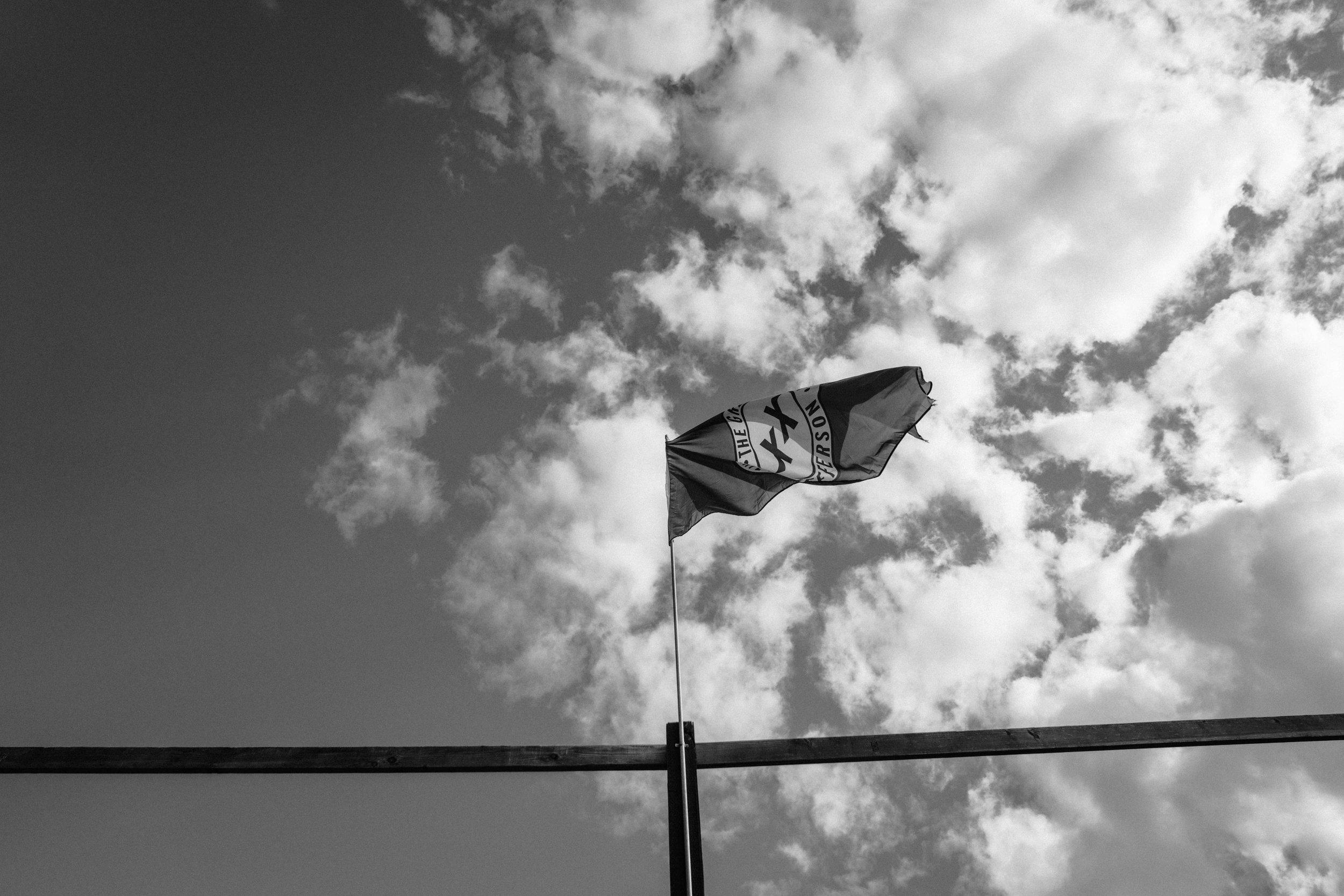 josue-rivas-state-of-jefferson-flag-sky-culture-crush.jpg