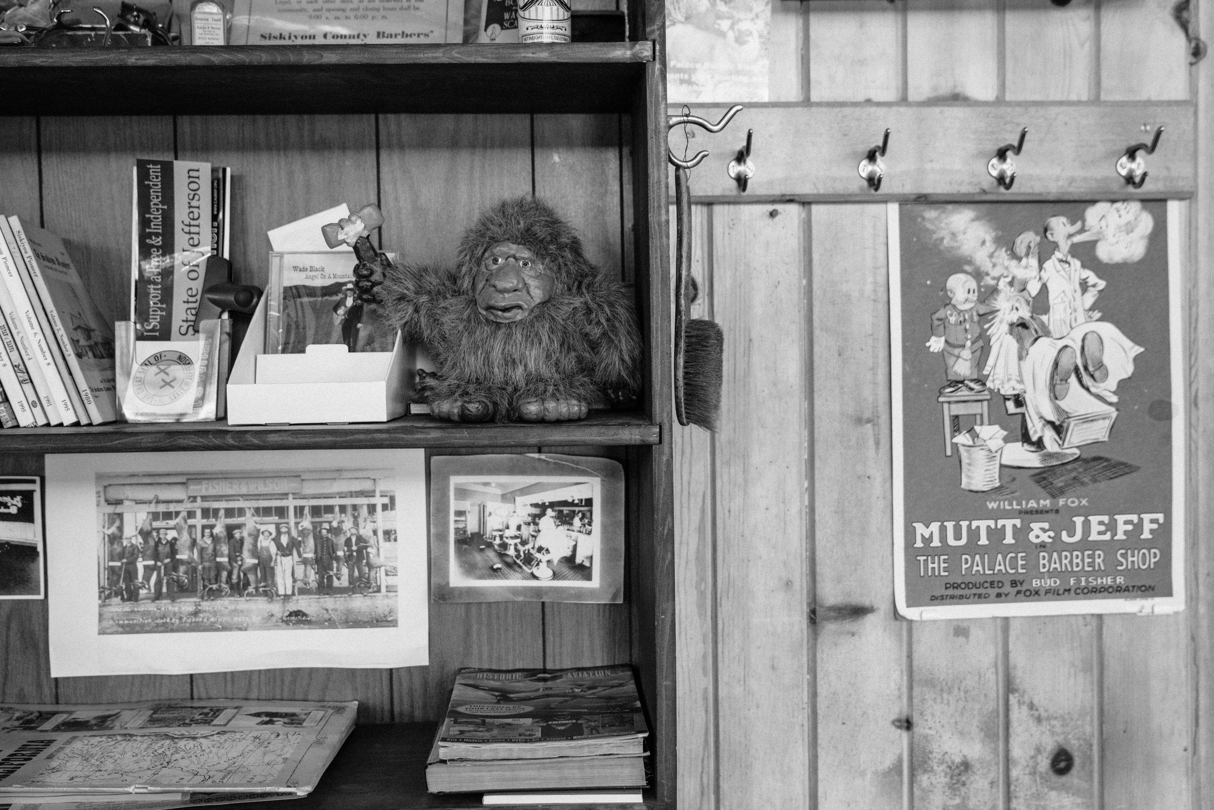 josue-rivas-state-of-jefferson-museum.jpg