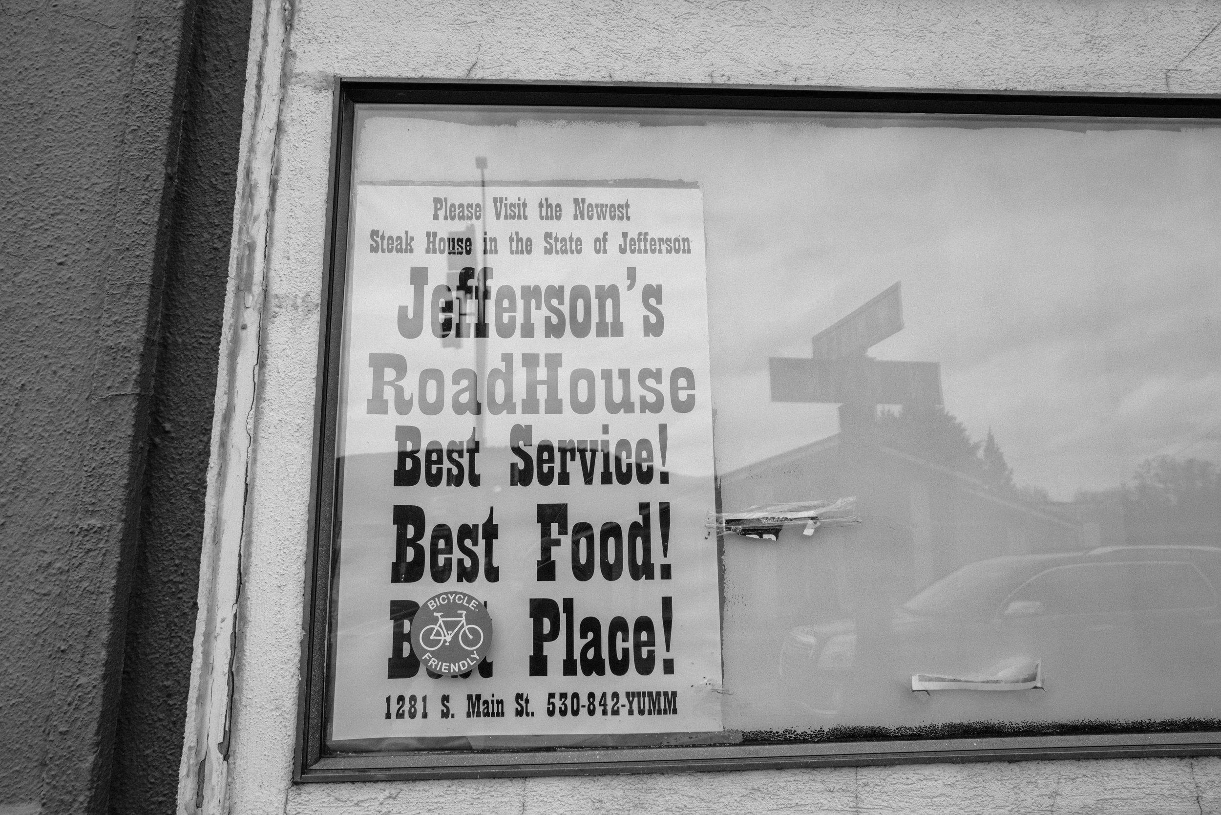 josue-rivas-state-of-jefferson-road-house.jpg