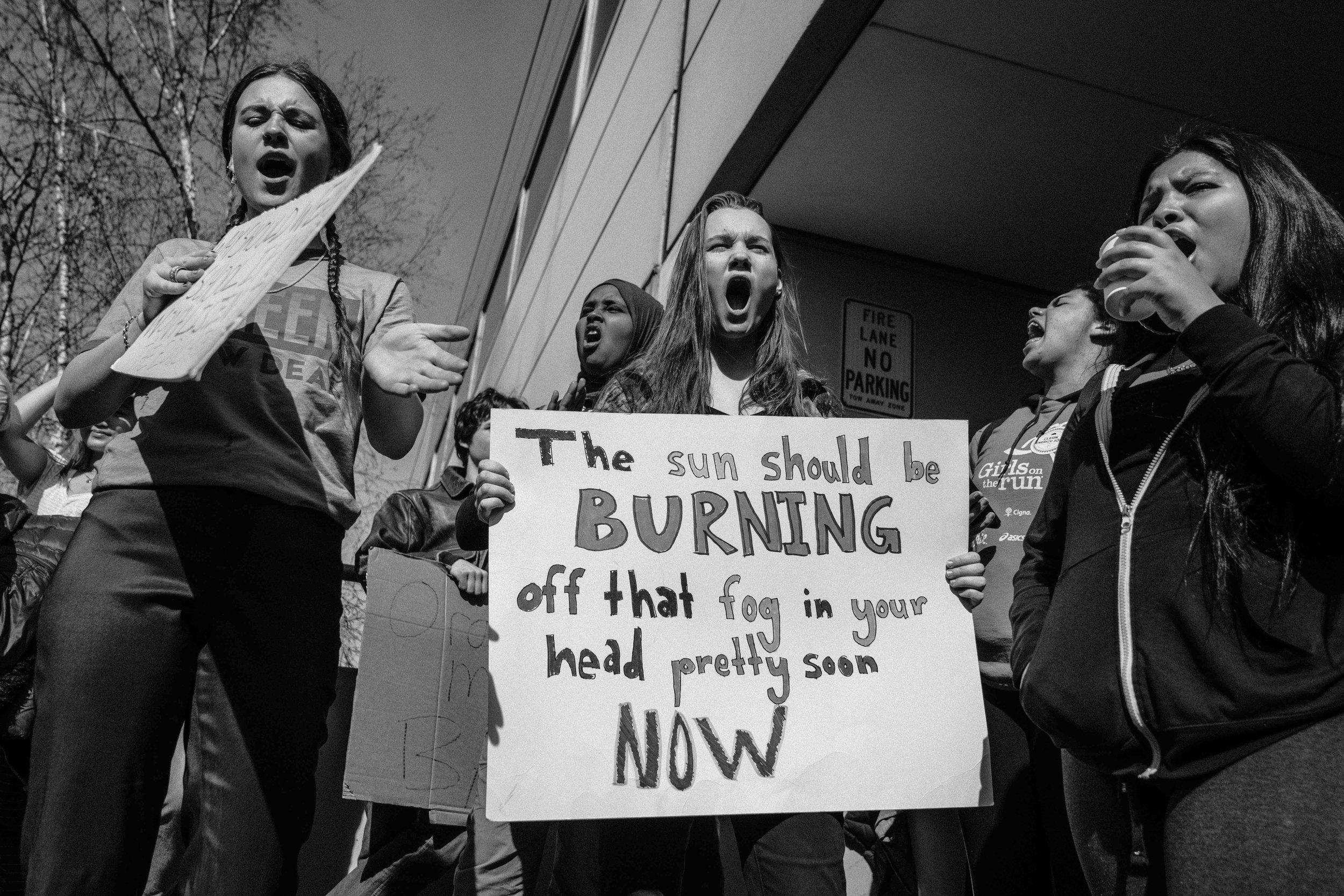 josue-rivas-student-climate-change-march-strike.jpg