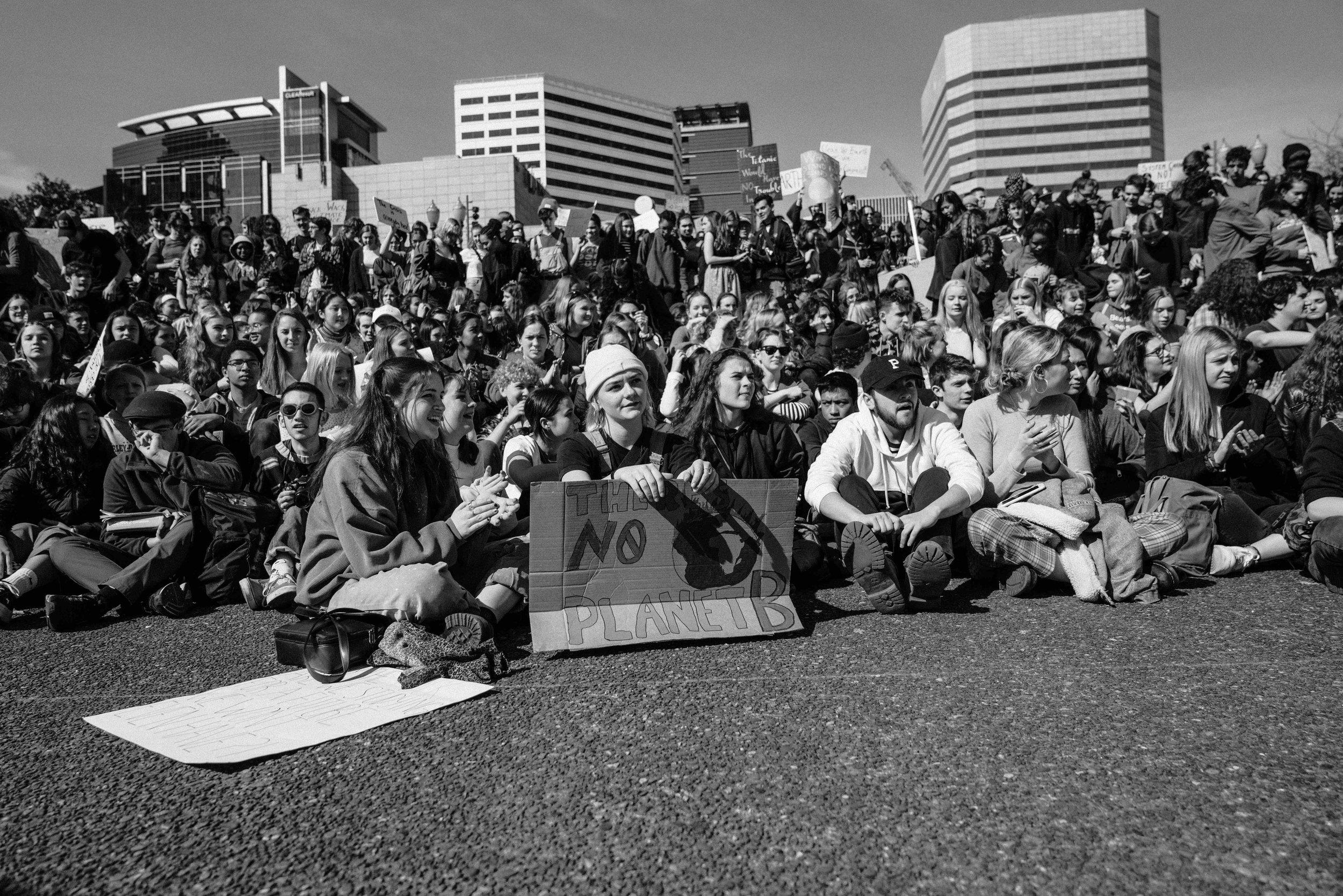 josue-rivas-student-strike-climate-change-portland.jpg