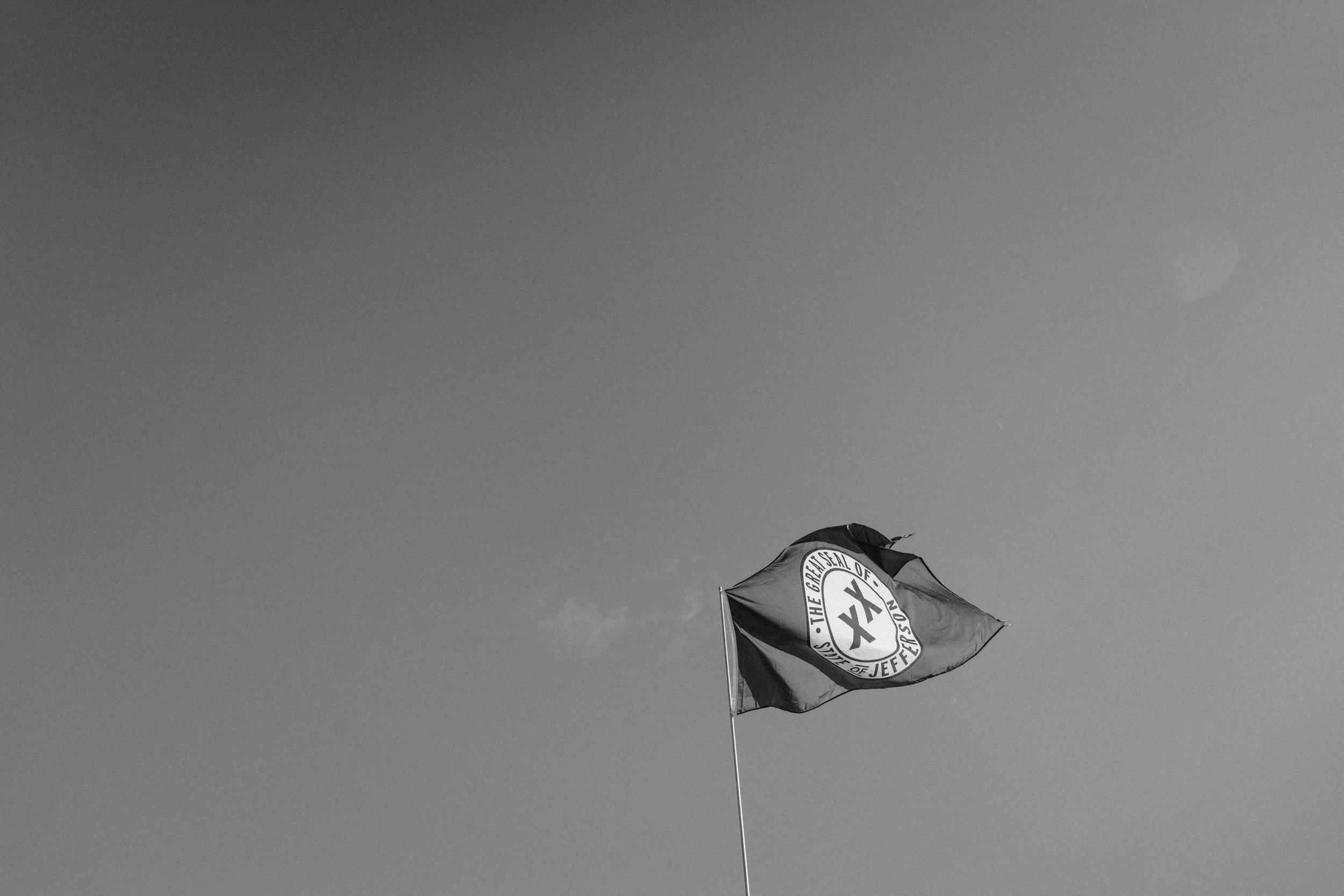 josue-rivas-yreka-culture-crush-state-of-jefferson-flag.jpg