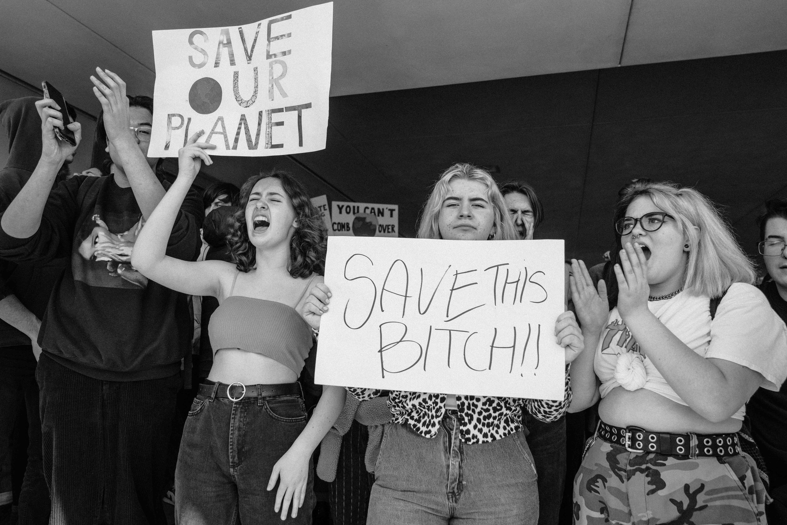save-our-planet-climate-change-march-students-josue-rivas.jpg