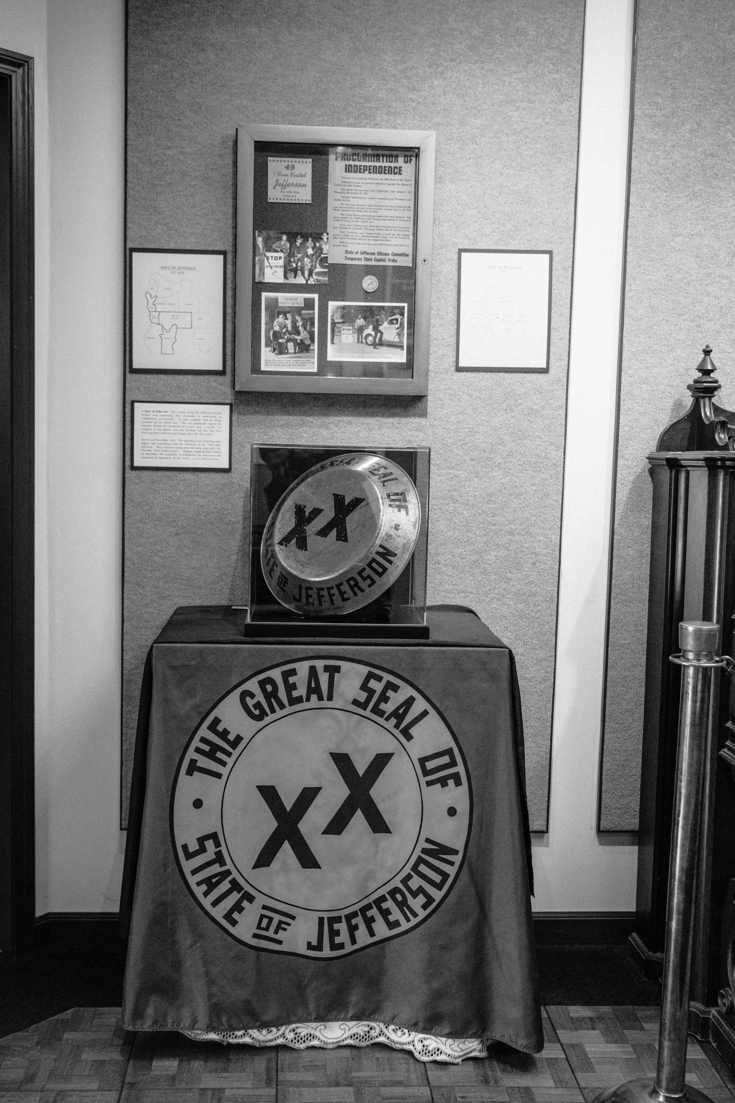 state-of-jefferson-seal-museum-josue-rivas.jpg