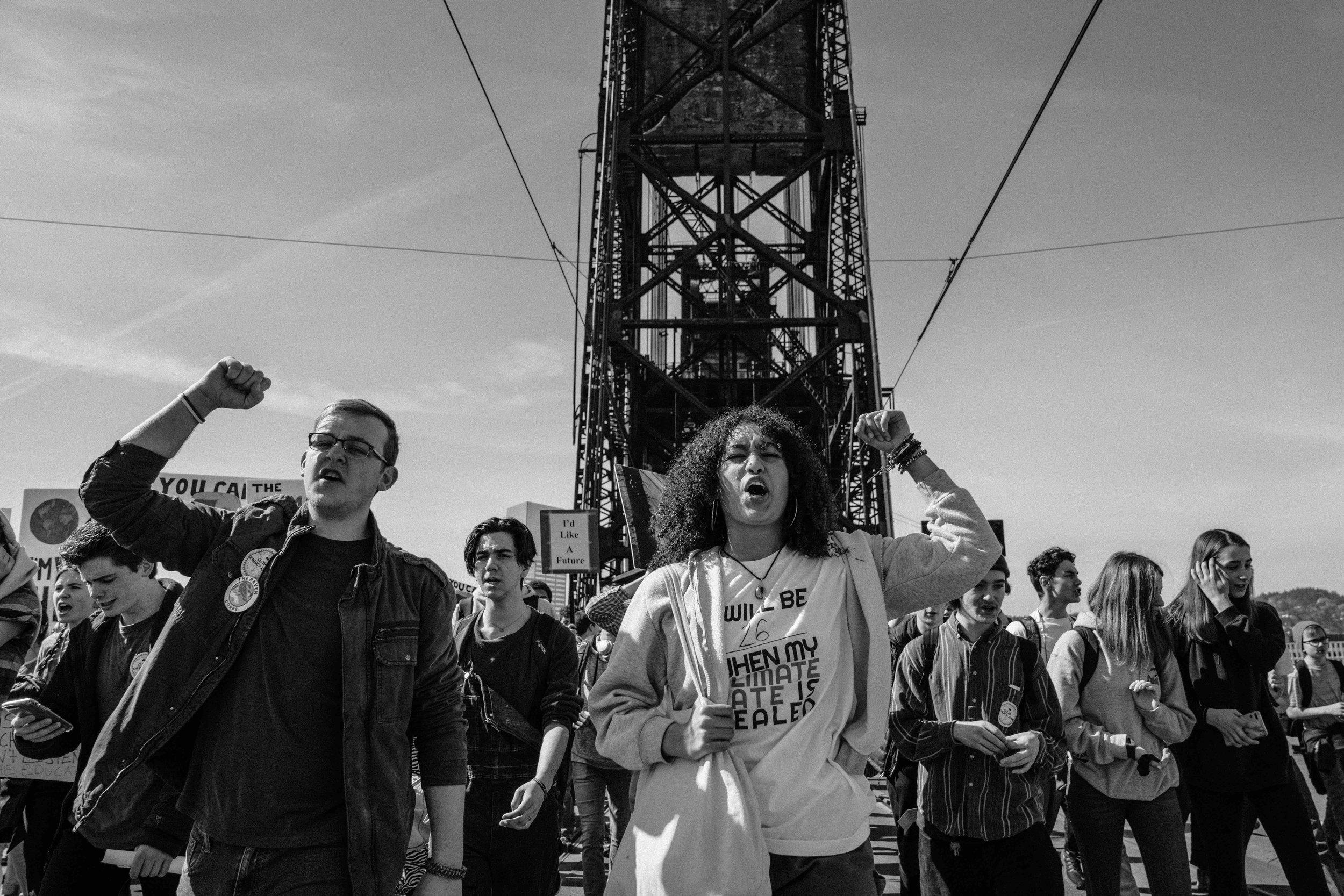 student-protest-climate-change-portland-josue-rivas.jpg