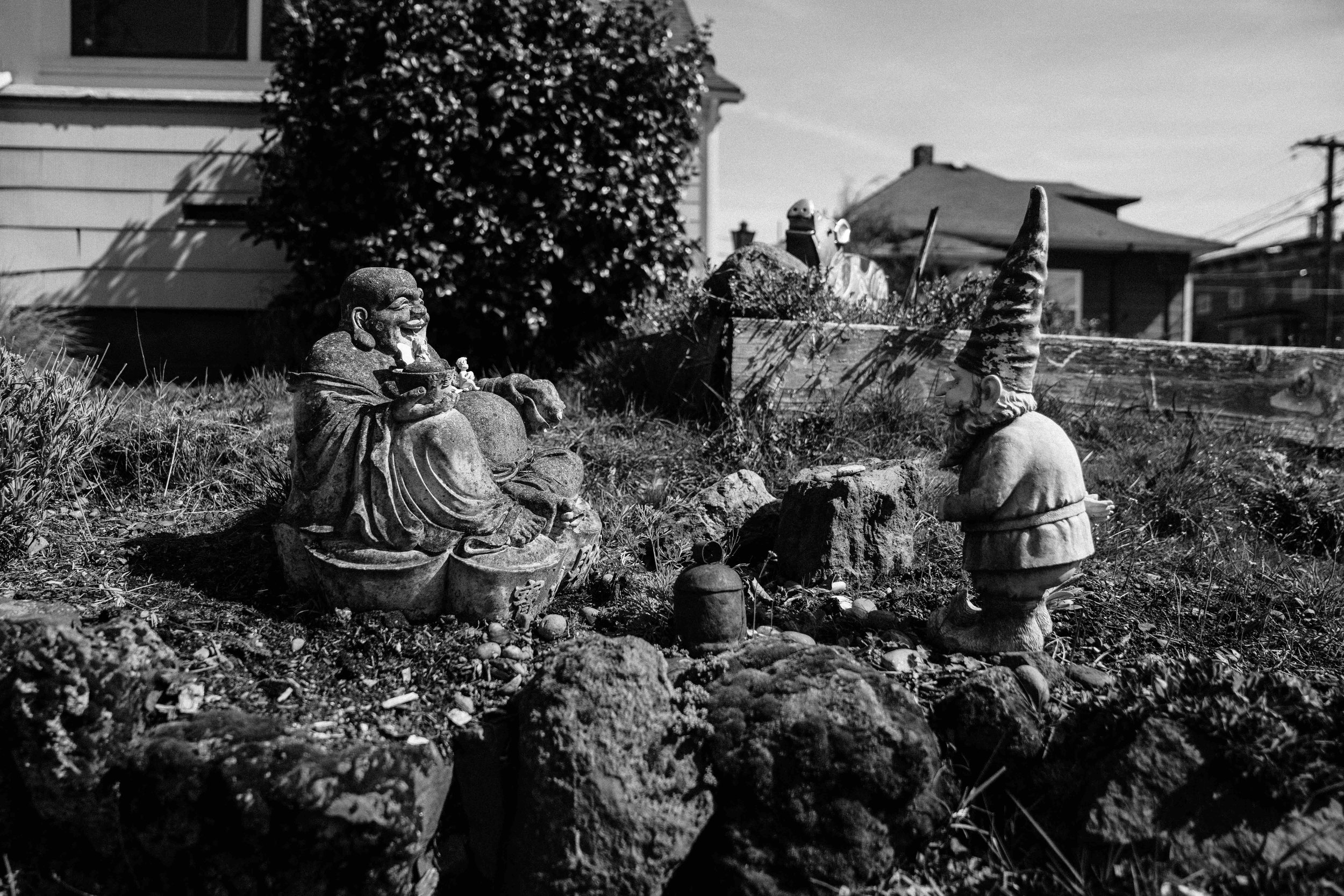 josue-rivas-portland-oregon-culture-crush-gnomes-buddha.jpg