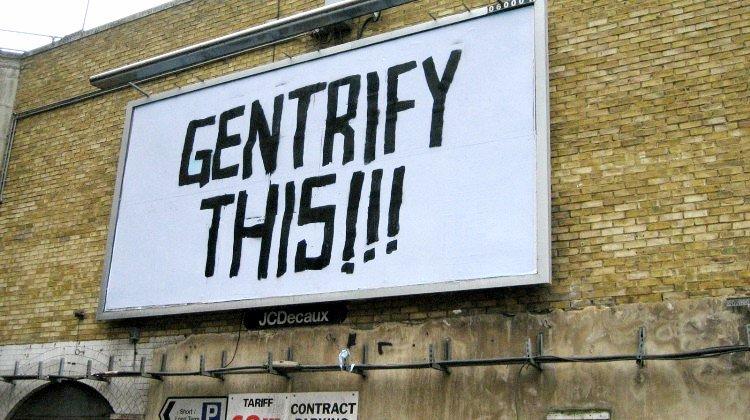 gentrifythis.jpg