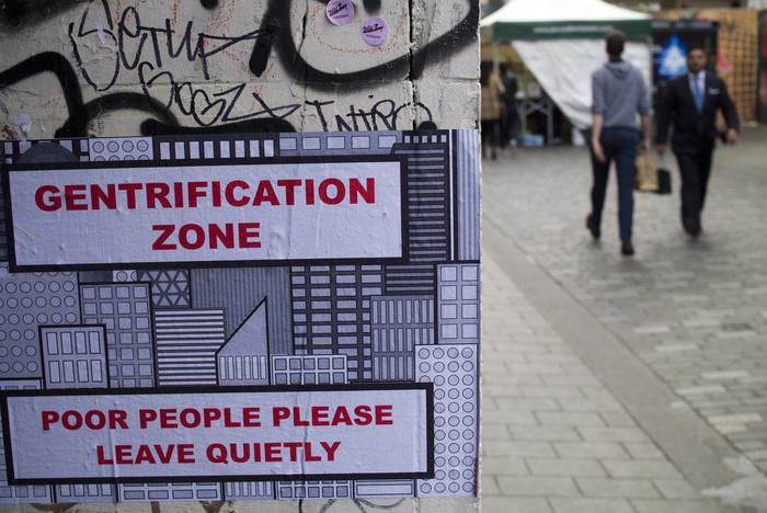 gentrification1.jpg