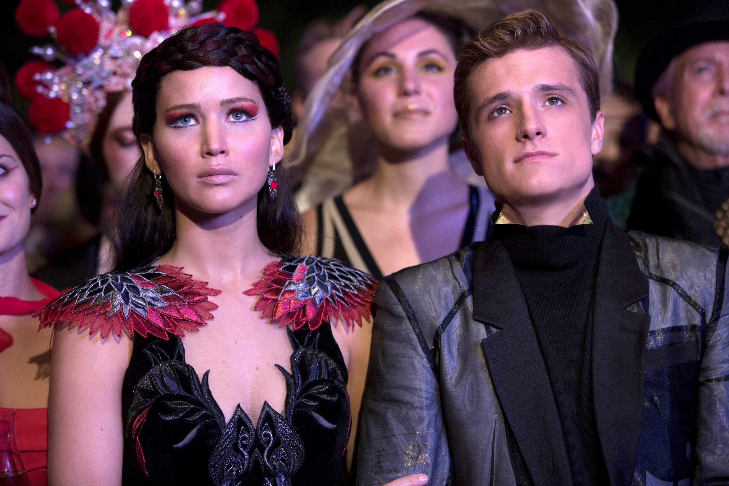 1384980748000-AP-FILM-REVIEW-THE-HUNGER-GAMES-CATCHING-FIRE-59959844.JPG