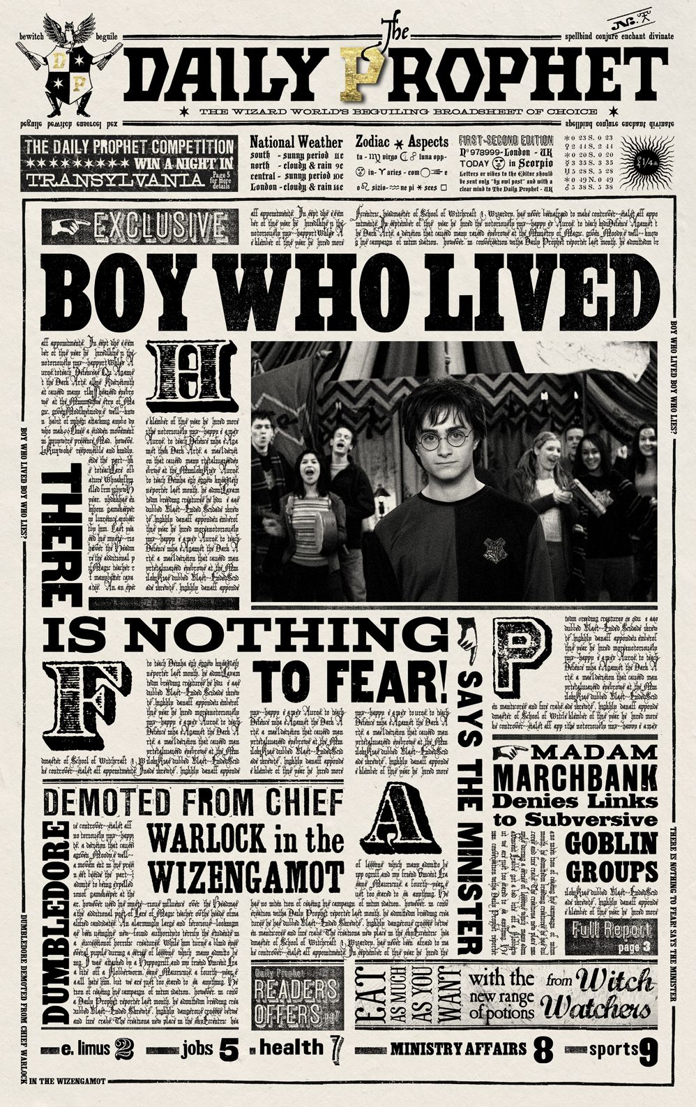 harry-potter-daily-prophet-printable-daily-prophet-accio-harry-free-printable-harry-potter-posters.jpg