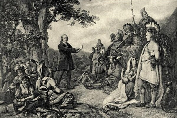 John-Wesley-Preaching-To-The-IndiansJohn-Wesley%26%2344%3B-1703-1791.jpg