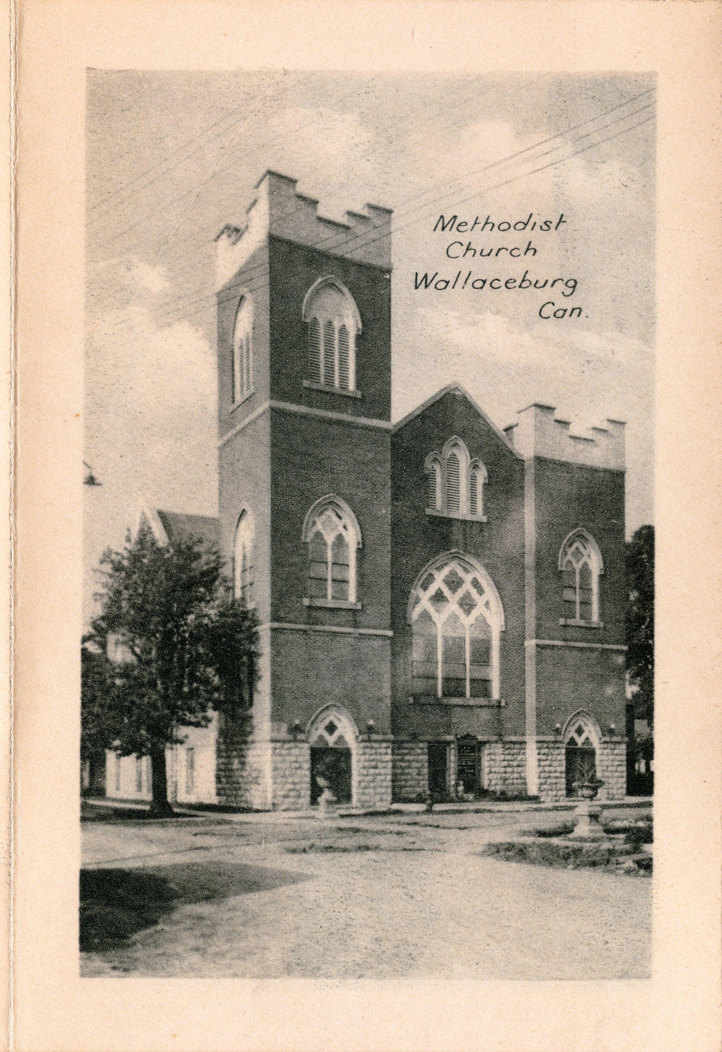 Methodist Church, Wallaceburg, Can..jpg