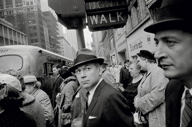 garry-winogrand-new-york-1962.jpg