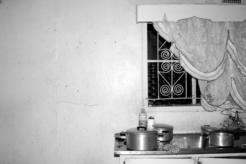 InGlorious_Home_Emdeni_Soweto__0004.jpg