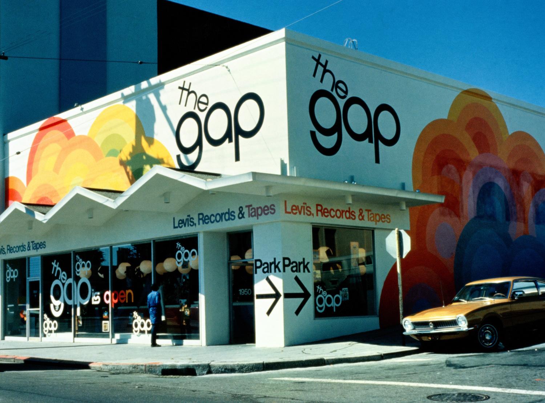 1969+Gap+Ocean+Ave+Store+Iconic+Image.jpg