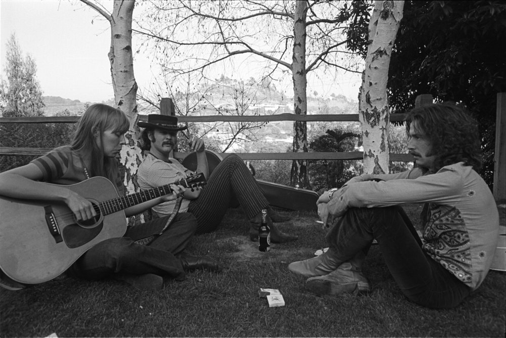 #00563++7-CassElliotPicnic-Feb25_1968+copy_10_300dpi.jpg