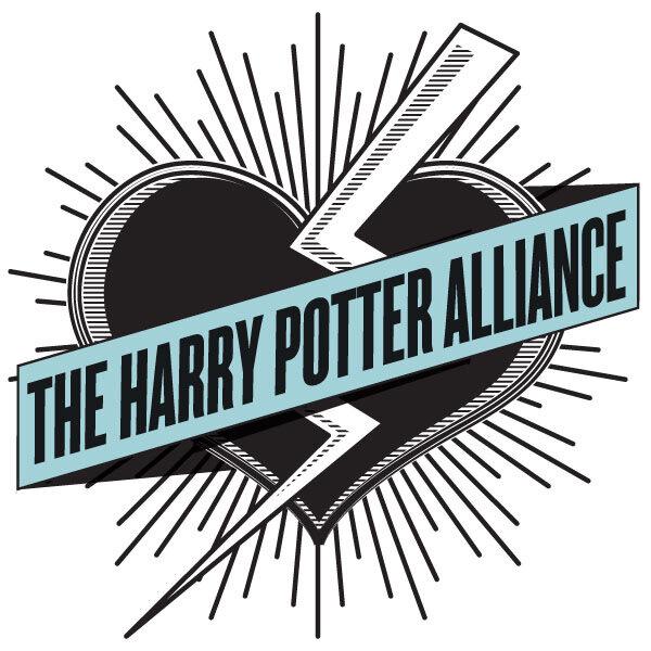 HarryPotterAlliance.jpeg