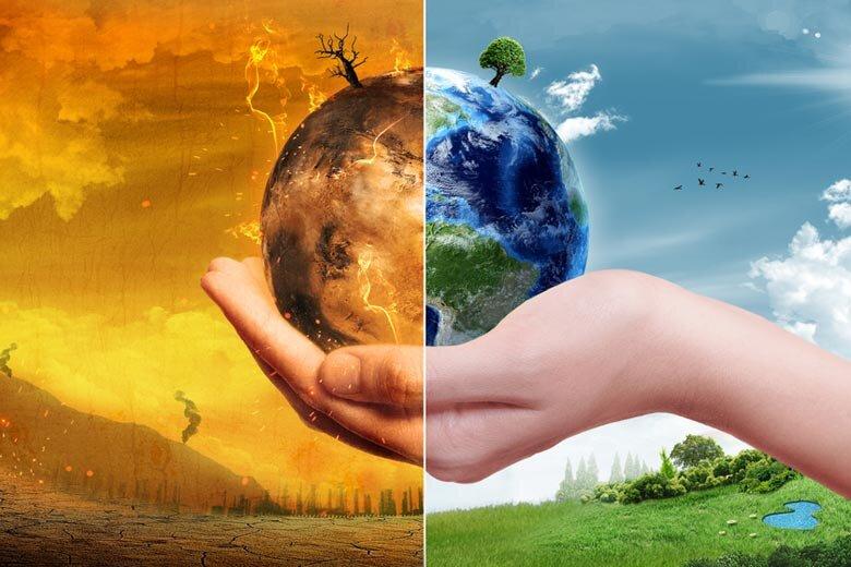 climateshutterstock_teaser.jpg