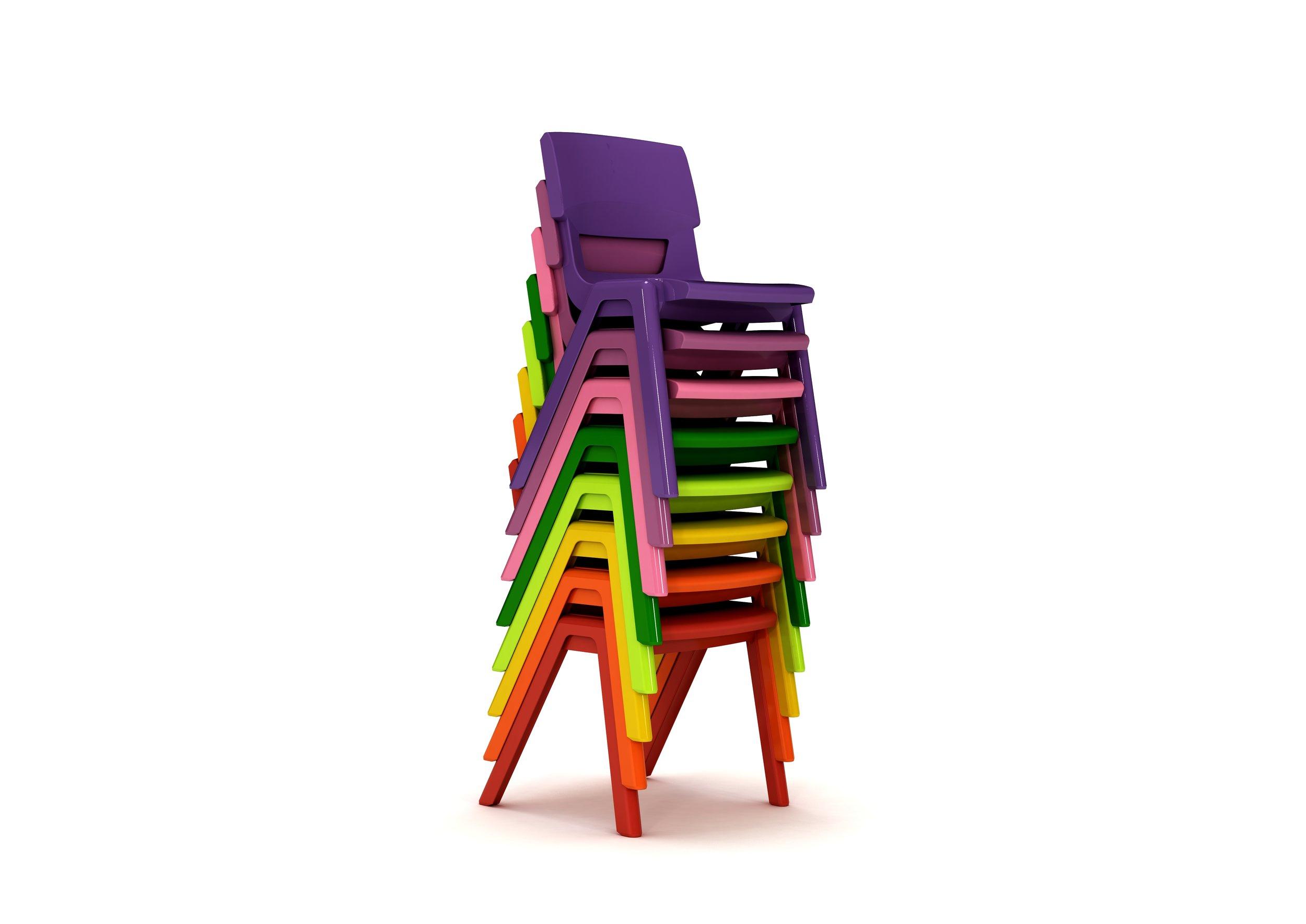Postura+ Seating
