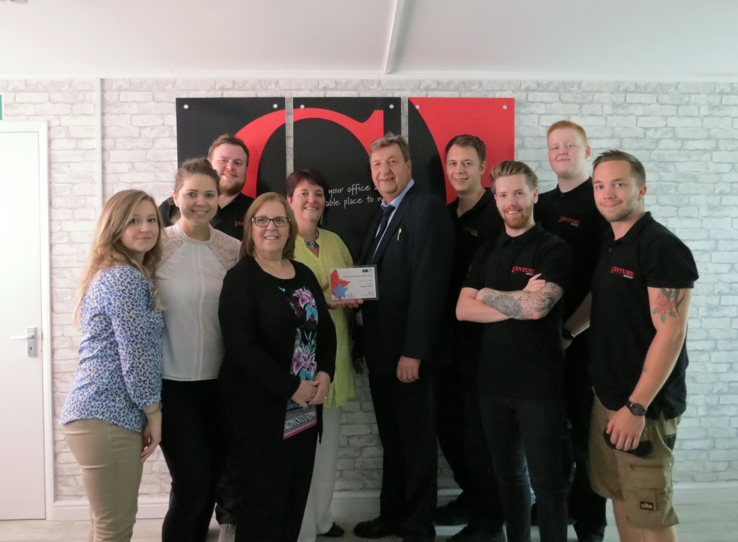 Century Office team.jpg