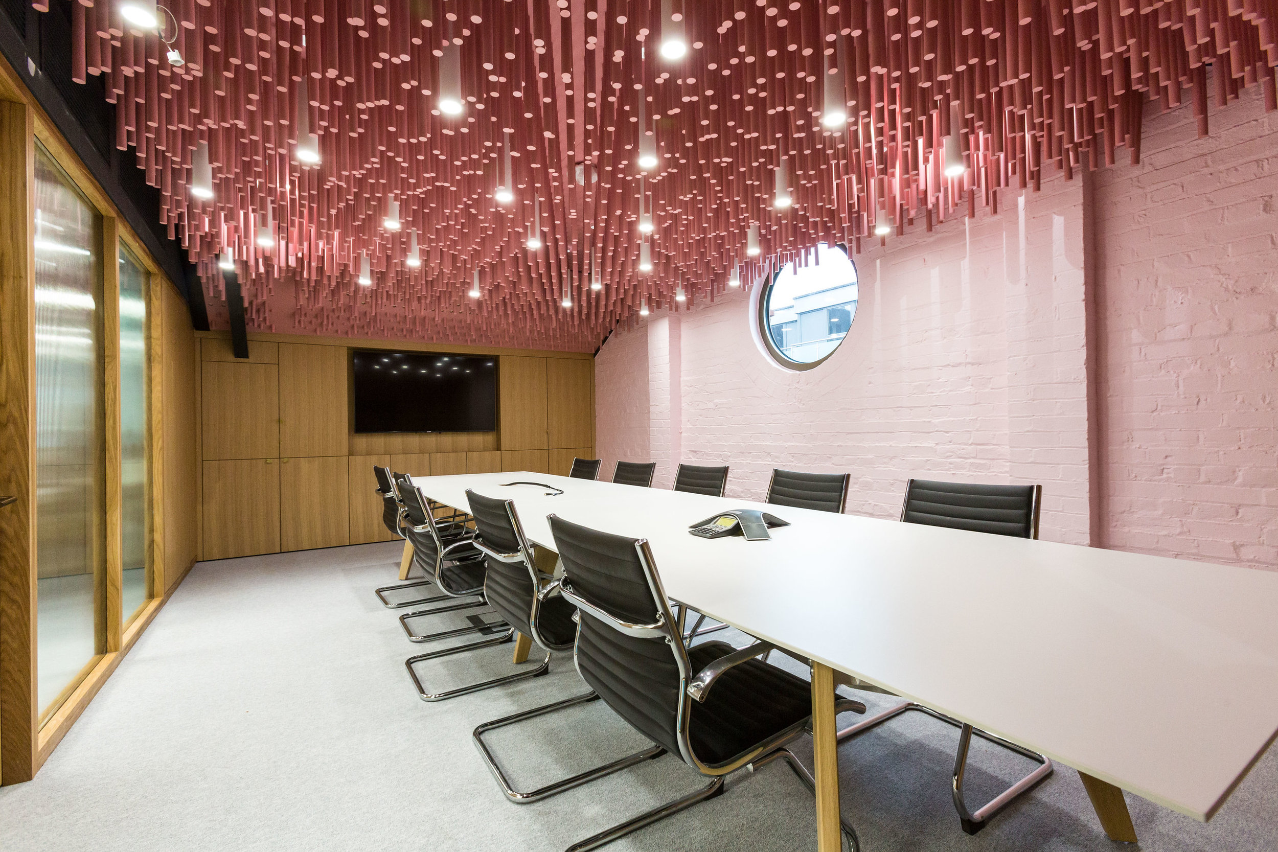 GPJ-boardroom-01.jpg