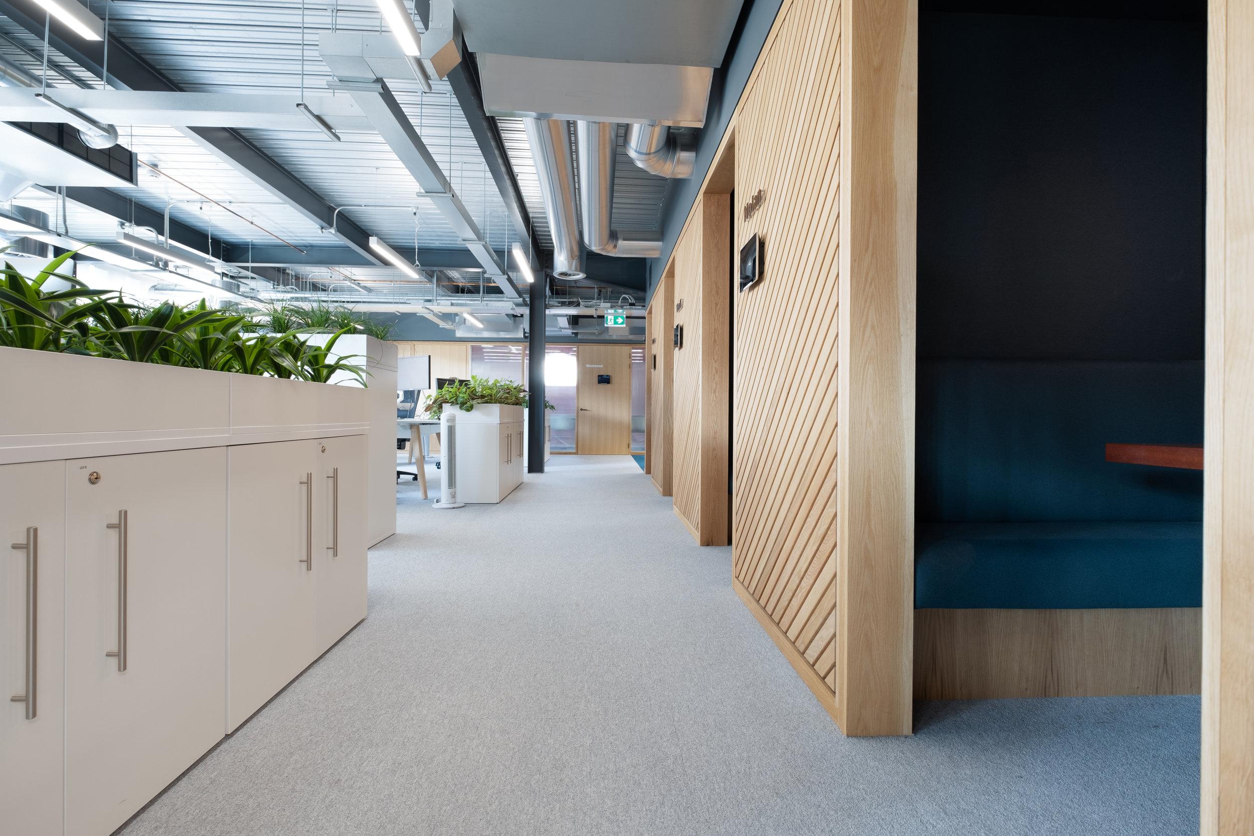 GPJ-workspace-01.jpg
