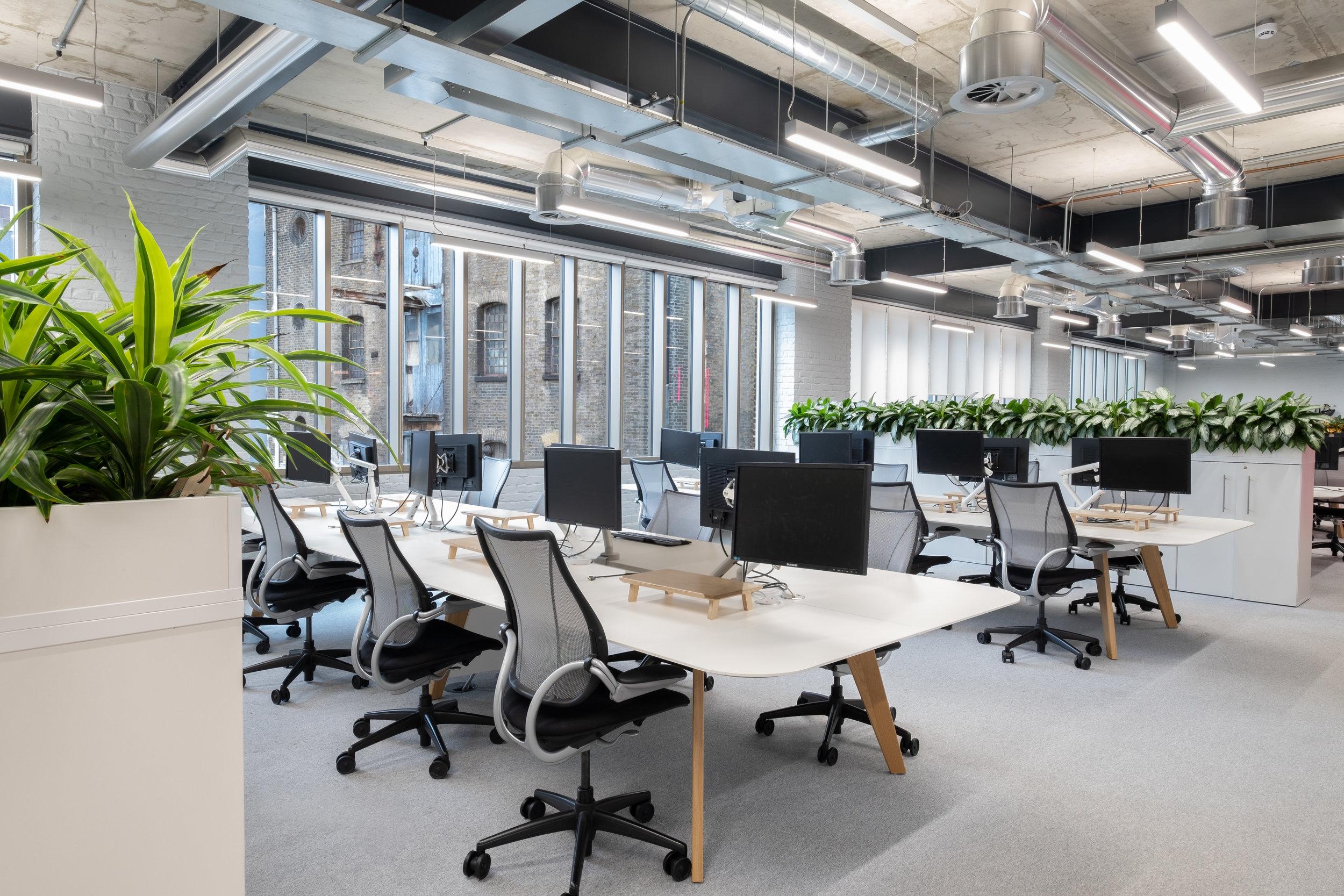 GPJ-workspace-02.jpg