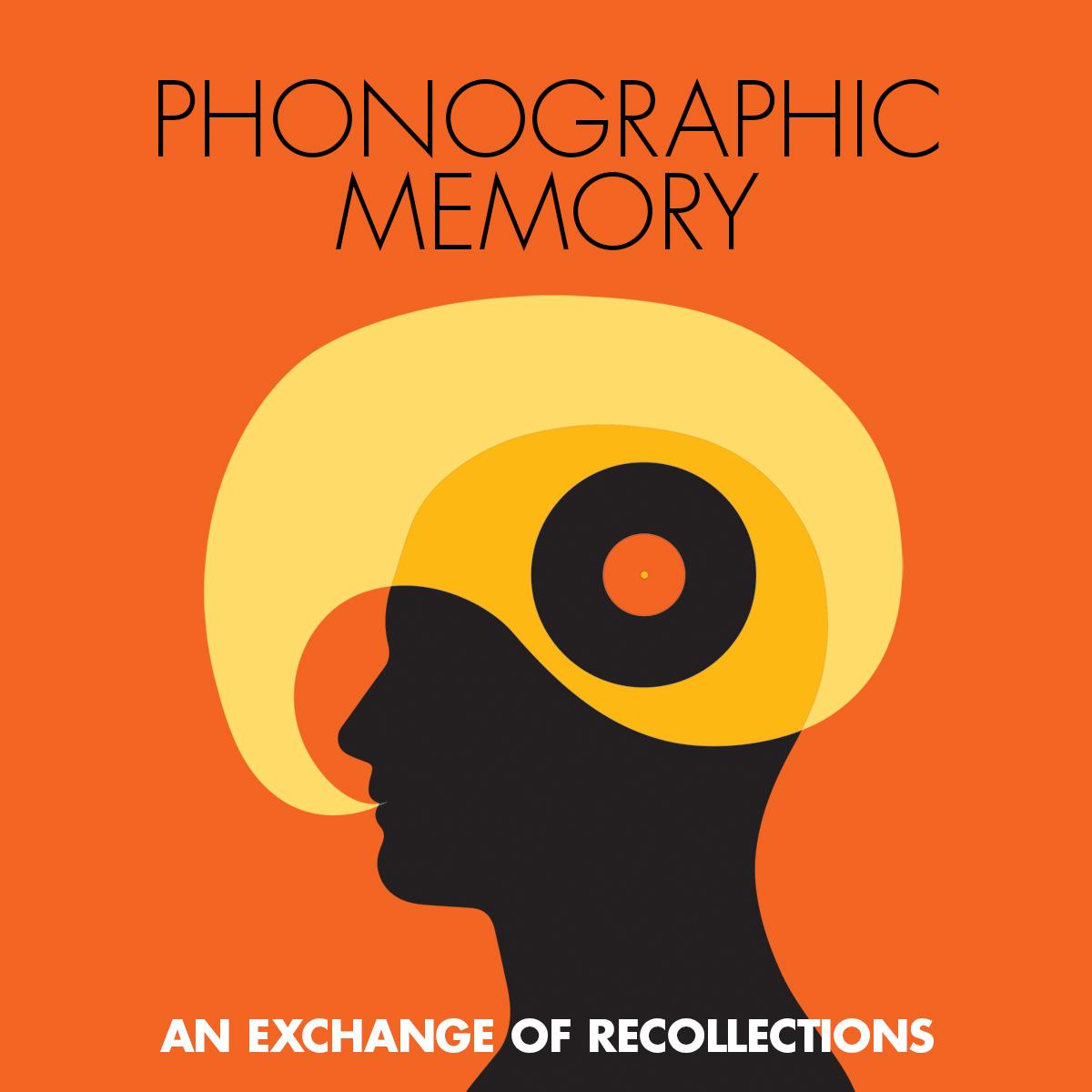 Phonographic Memory