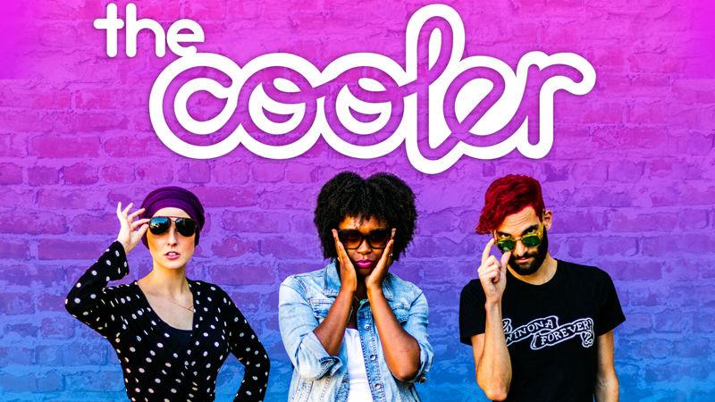 cooler-logo-rect-800x450.jpg