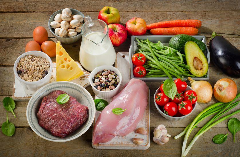 fresh_foods.jpg.838x0_q80.jpg