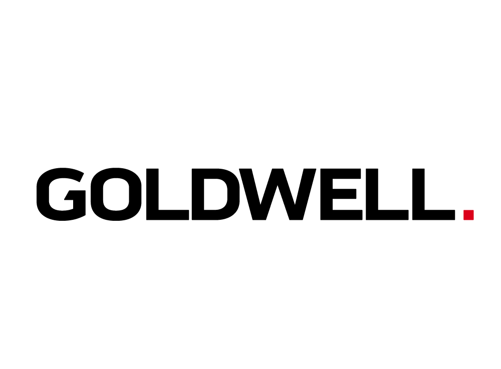 goldwell-Logo.png