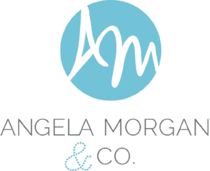 Angela Morgan & Co Logo 2.png