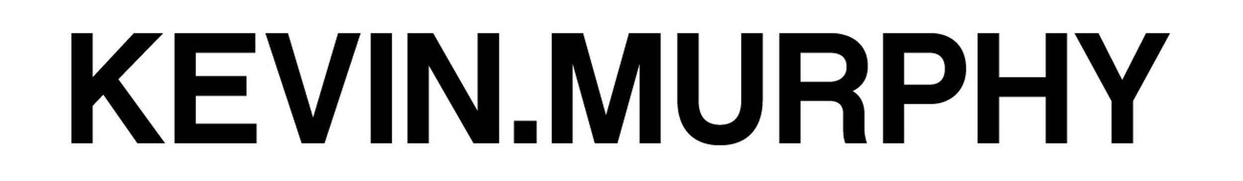 KM-Name.jpg