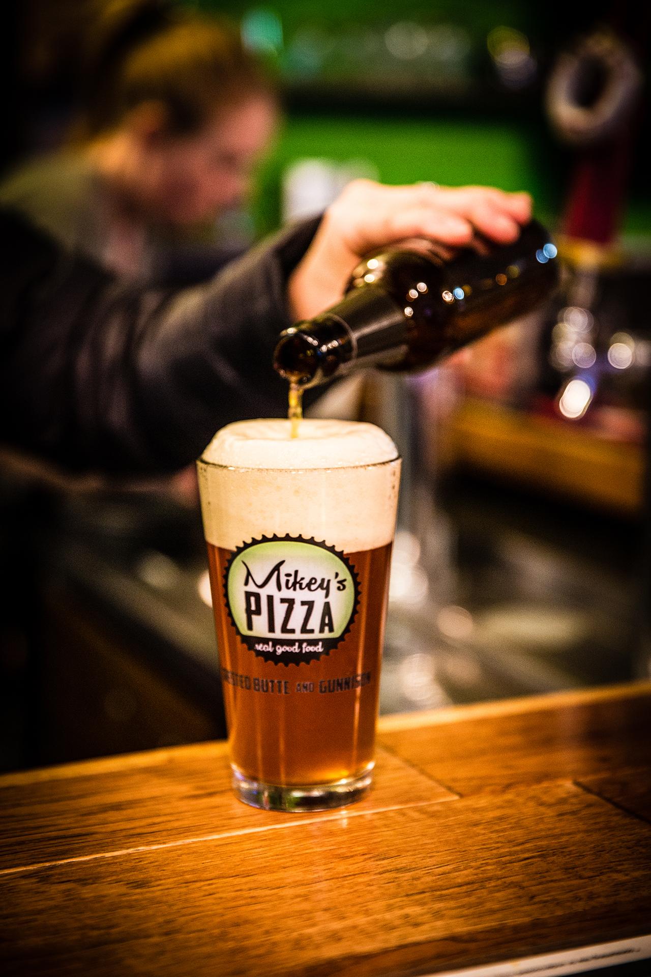 beer_sm.jpg