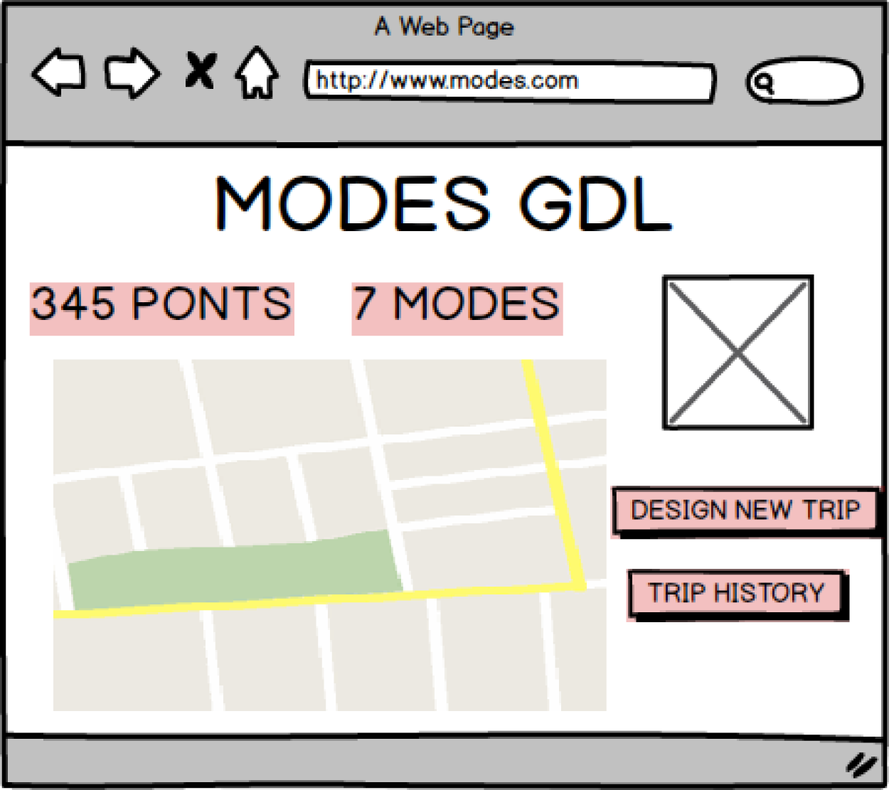 MODES_Prototype2.png