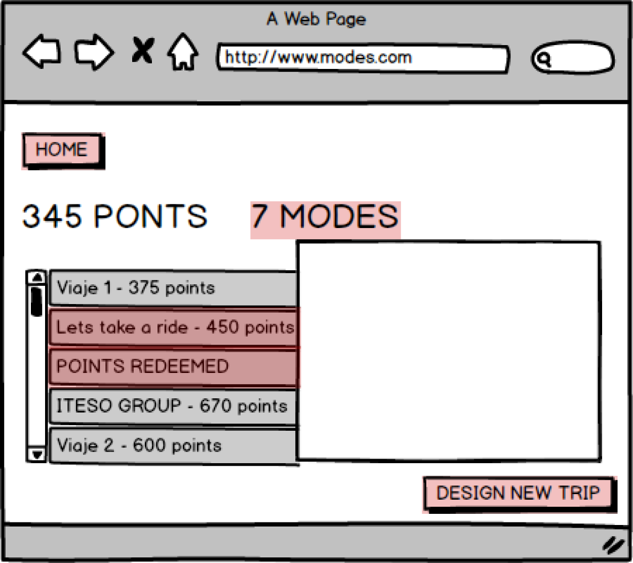 MODES_Prototype2 3.png