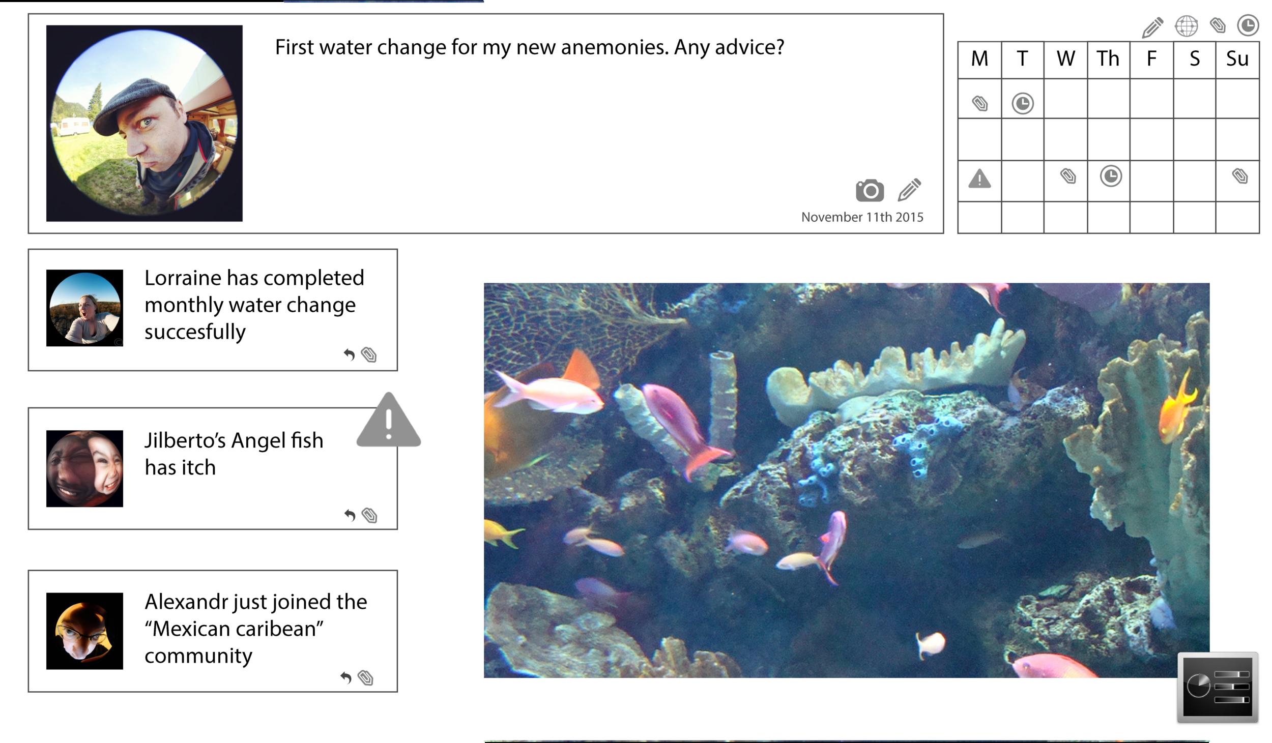 FishTank Interface 2.png