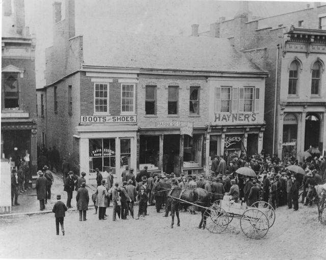 E Main Street 1892.jpg