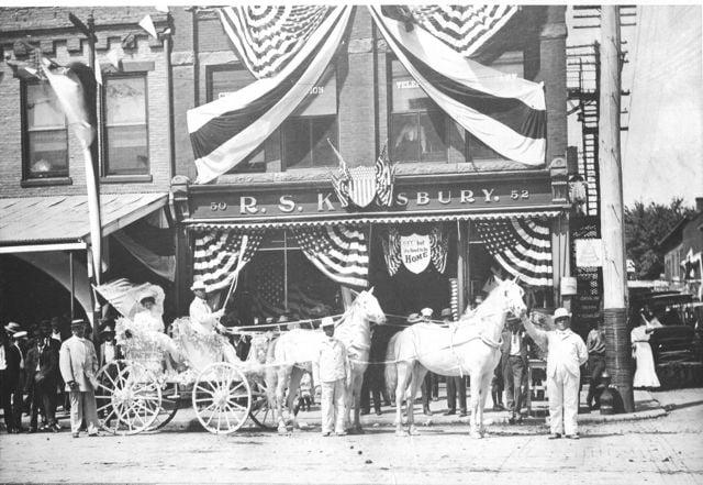 Kingsbury 1908.jpg