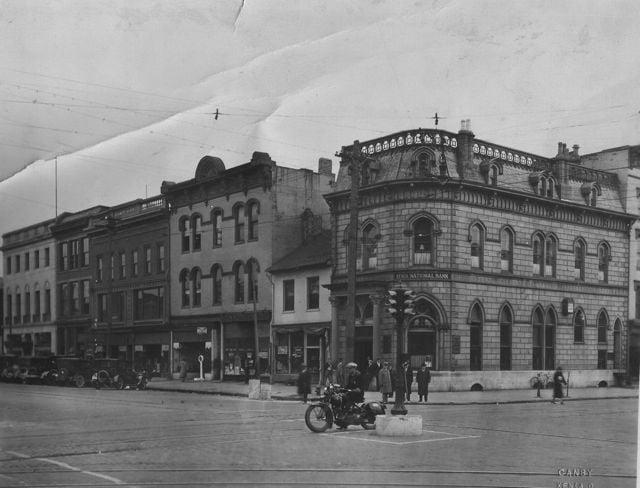 Main & Detroit Street.jpg